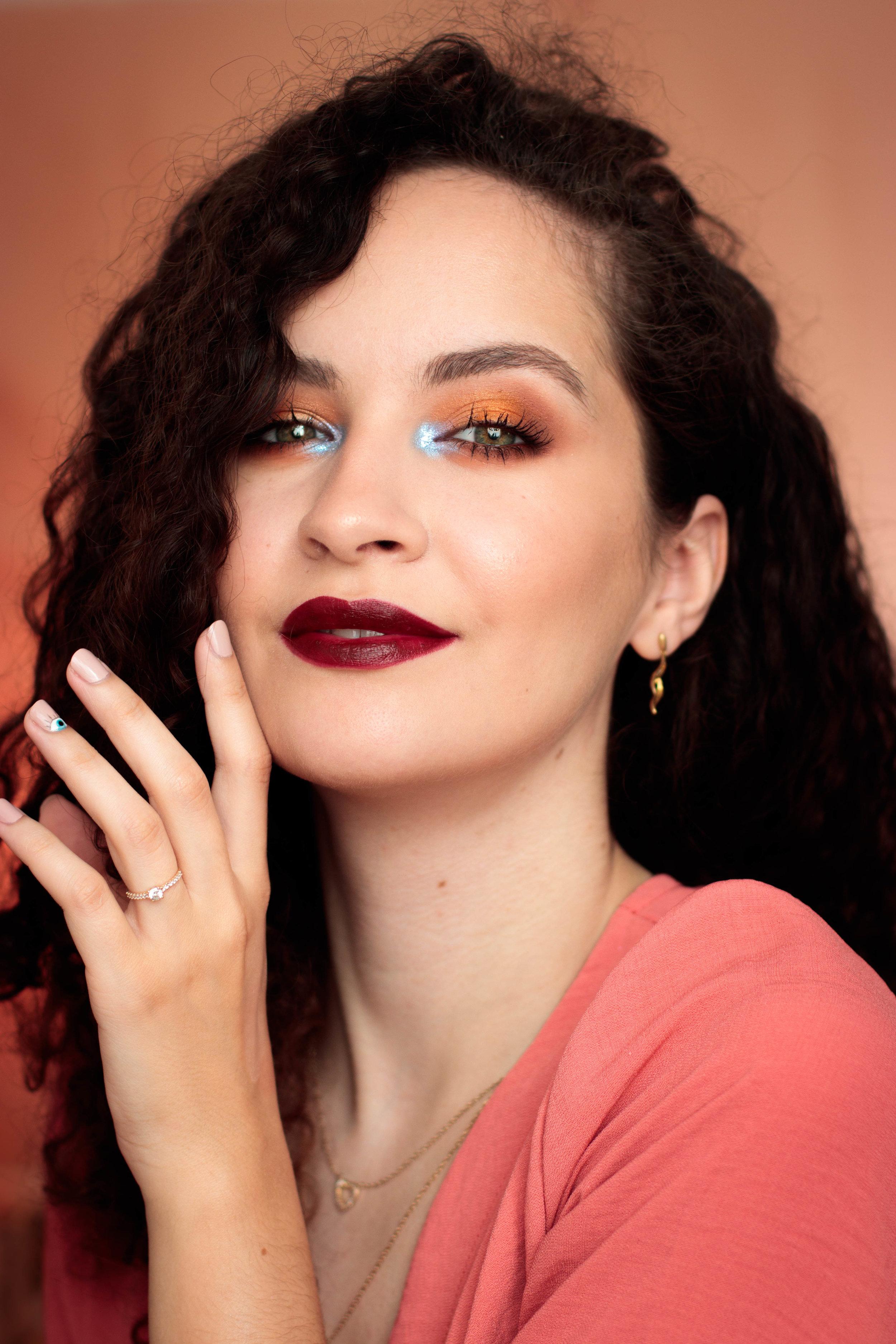 gumball-makeup-pauuulette-i-heart-revolution-sprinkles-palette-3.jpg