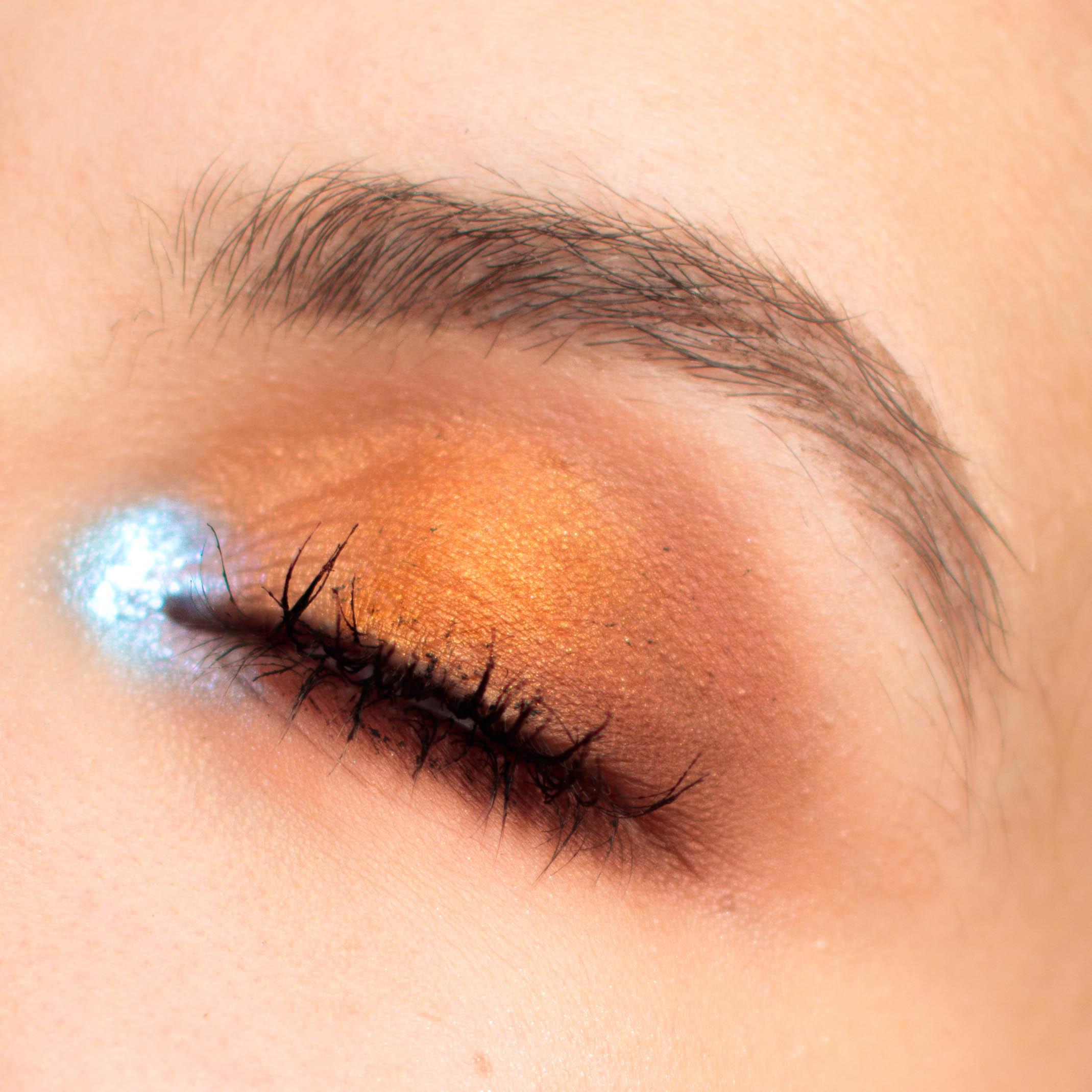 gumball-makeup-pauuulette-i-heart-revolution-sprinkles-palette-close-up.jpg