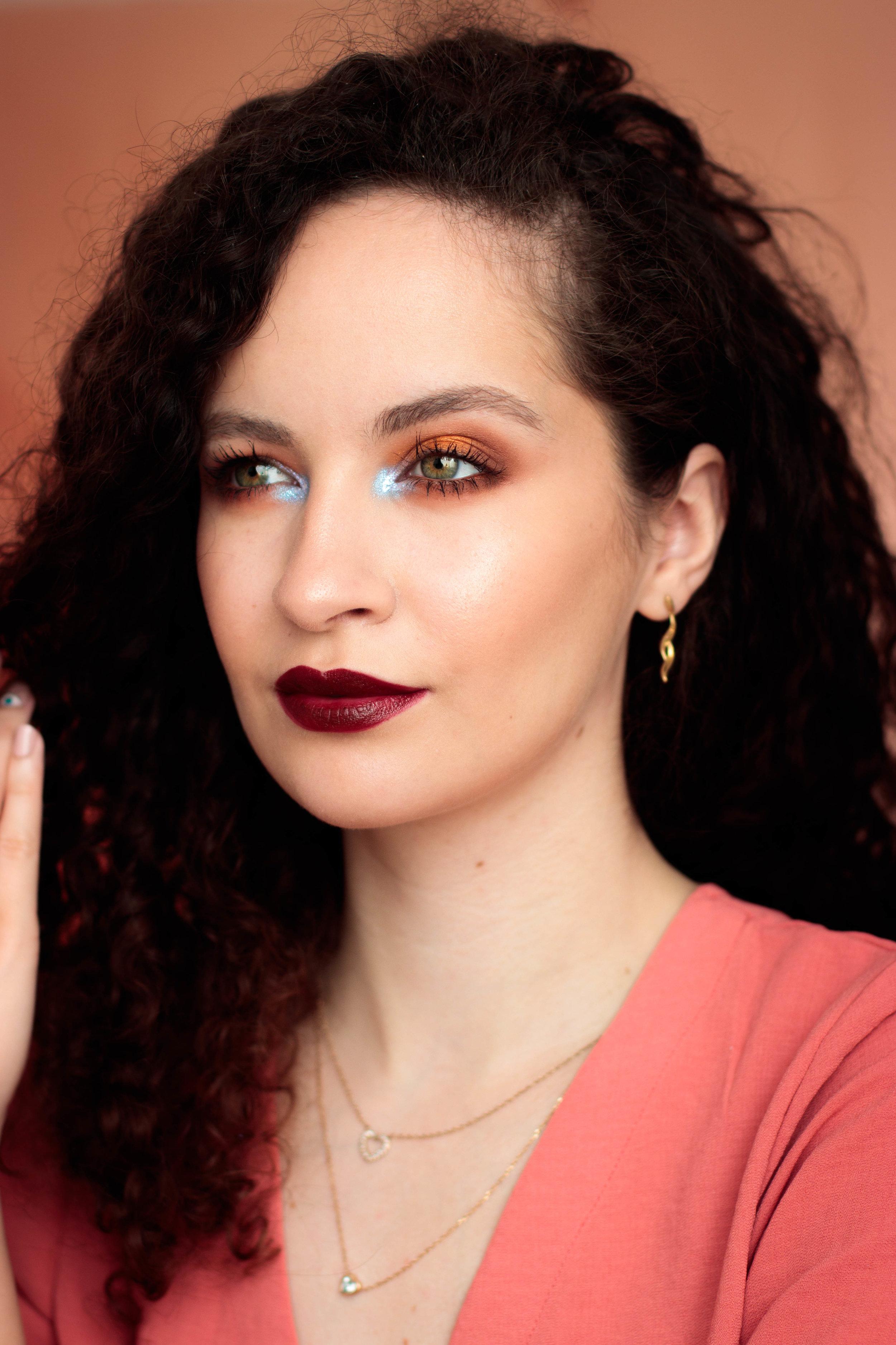 gumball-makeup-pauuulette-i-heart-revolution-sprinkles-palette-4.jpg
