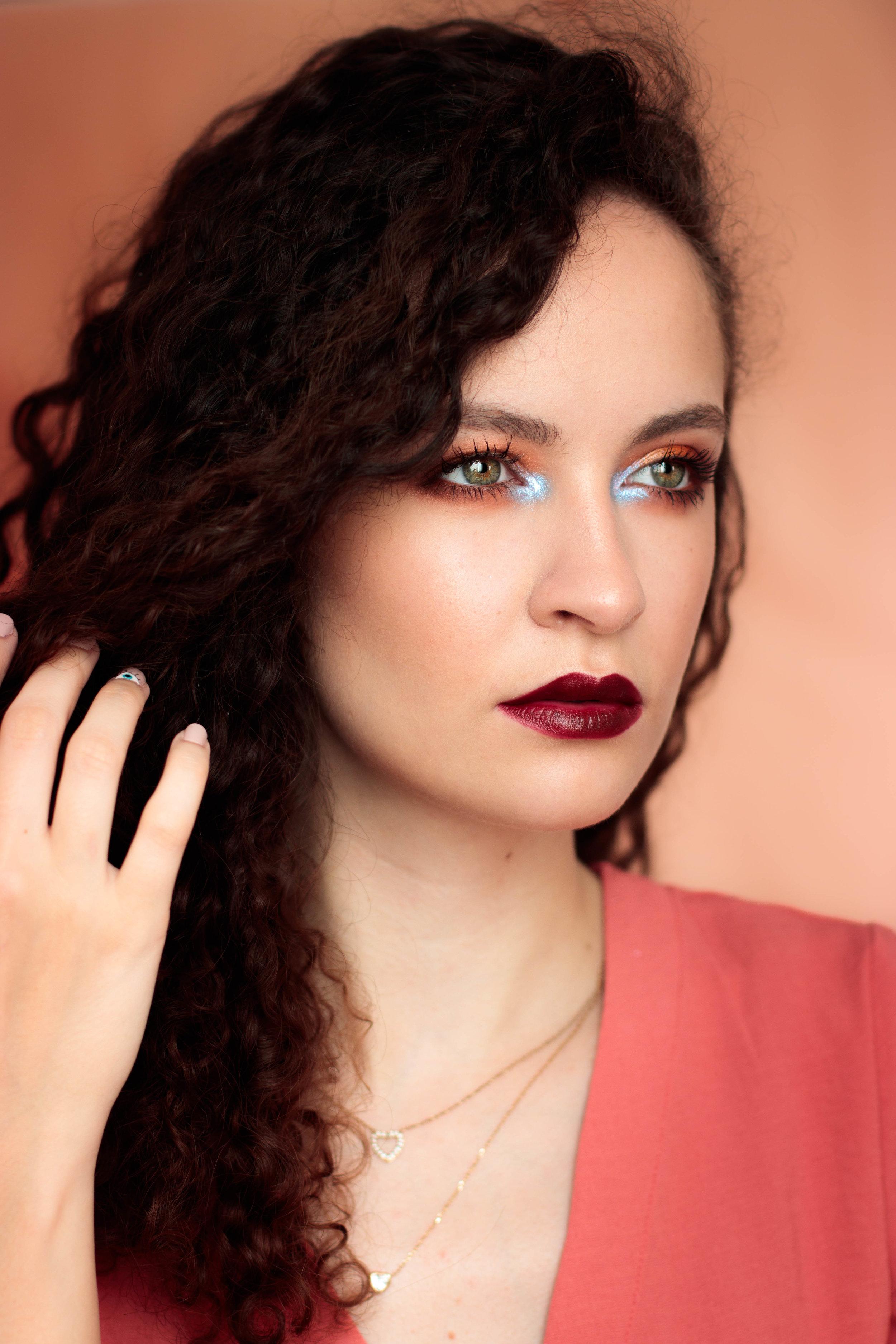 gumball-makeup-pauuulette-i-heart-revolution-sprinkles-palette-2.jpg