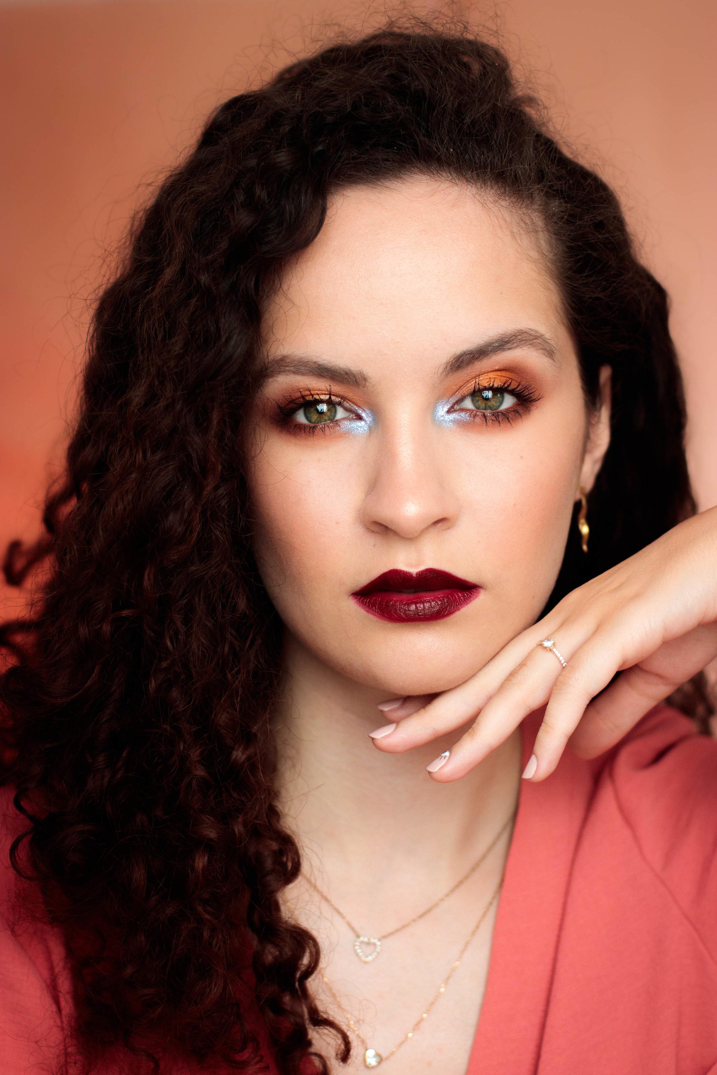 gumball-makeup-pauuulette-i-heart-revolution-sprinkles-palette.jpg