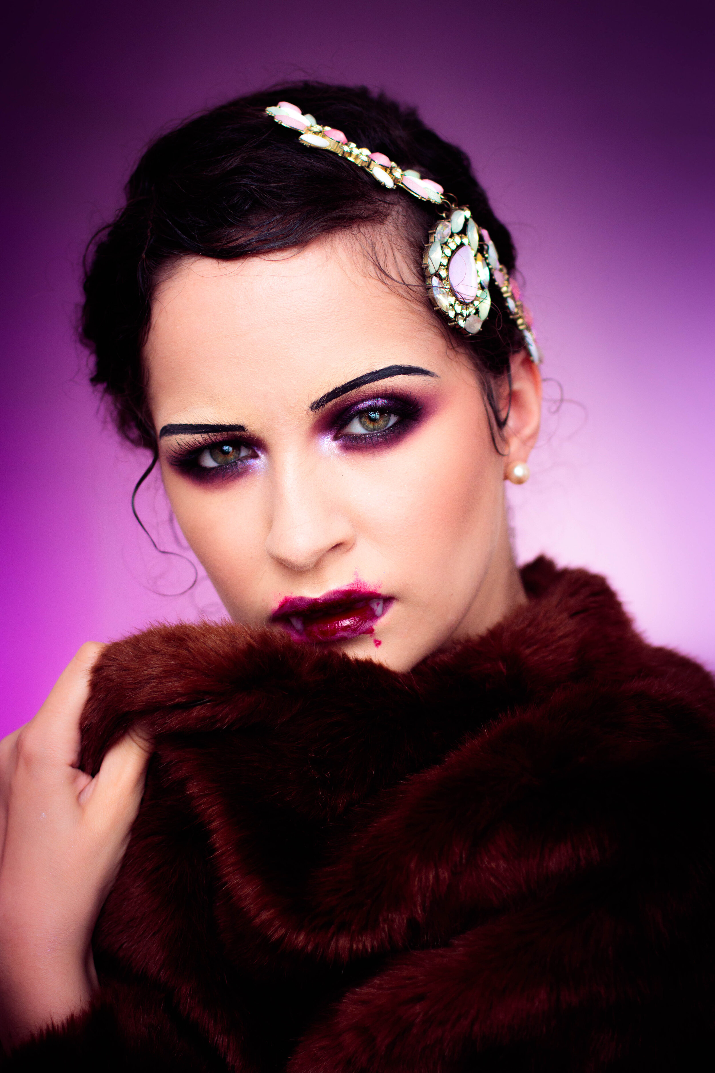 vintage-vampire-halloween-makeup-pauuulette-1.jpg