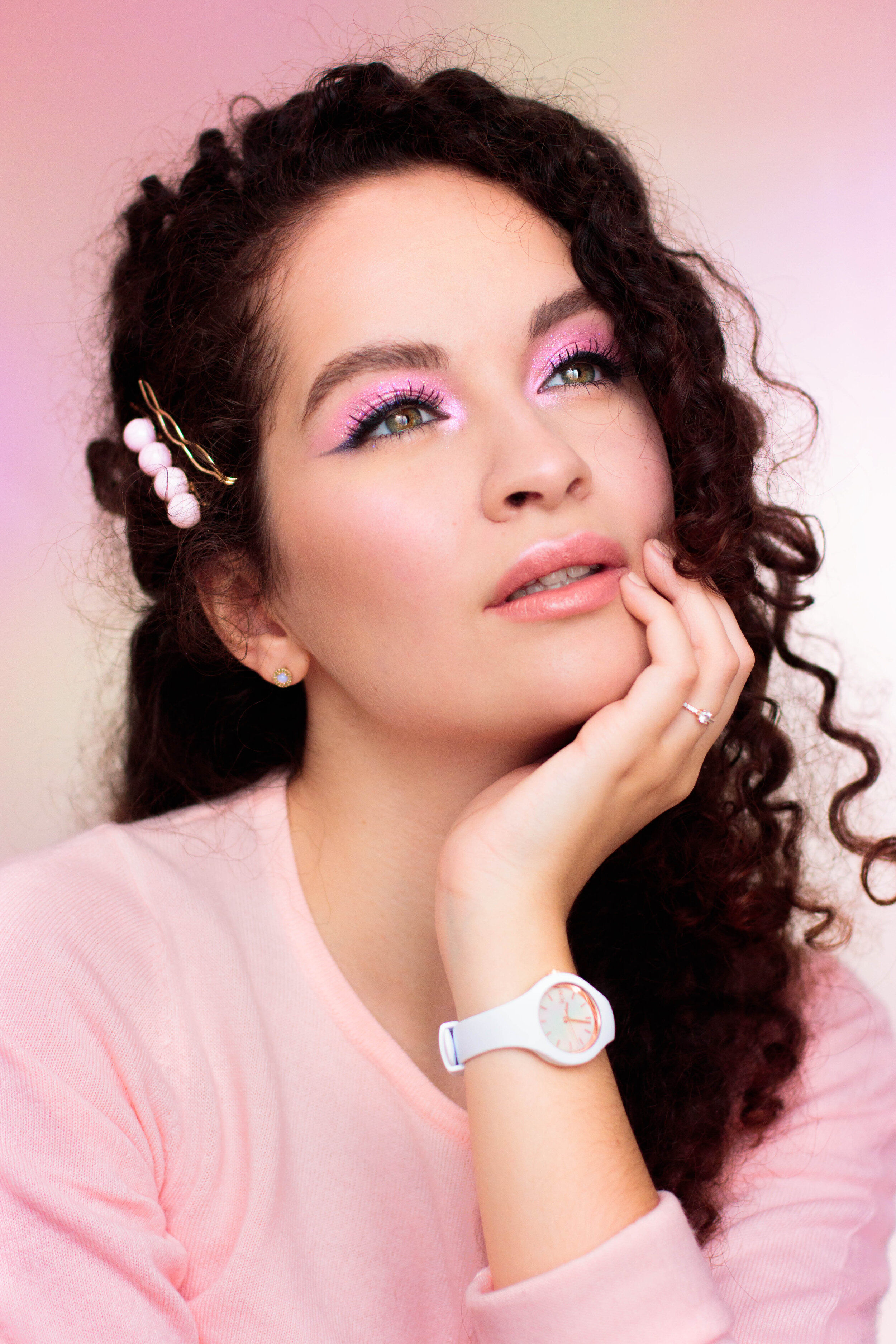 ice-watch-pearl-xs-white-makeup-pauuulette.jpg
