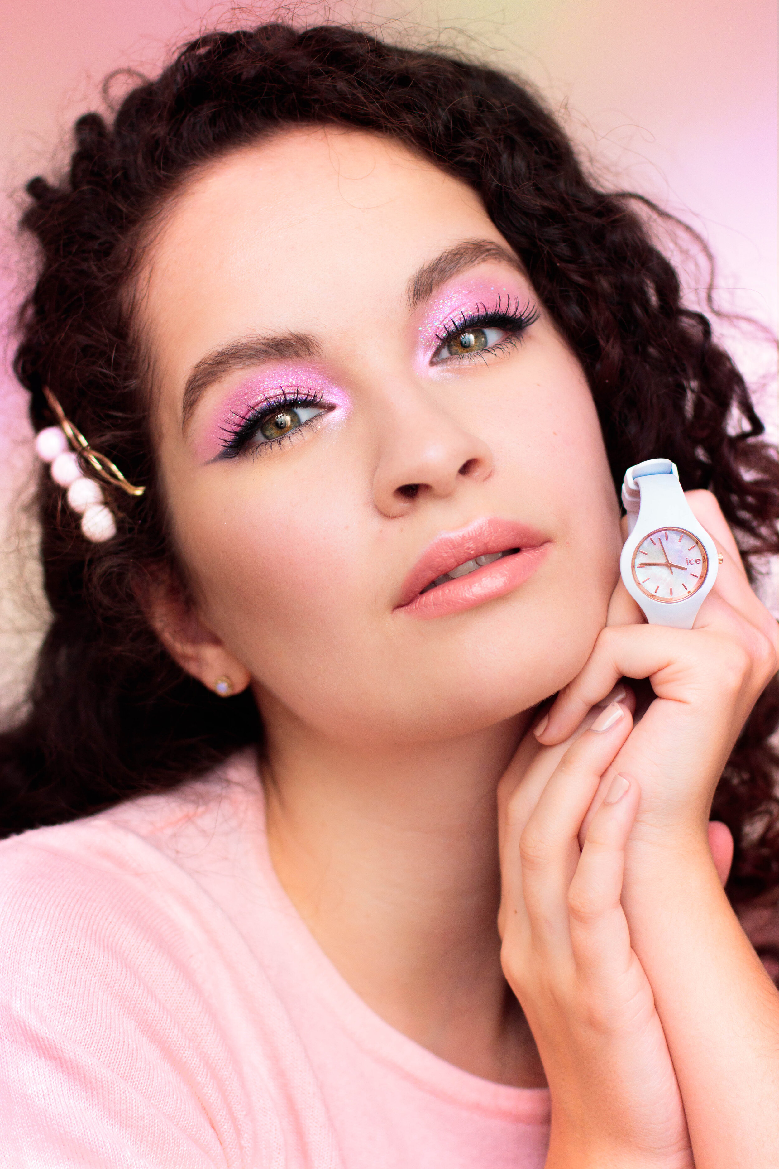 ice-watch-pearl-xs-white-makeup-pauuulette-3.jpg
