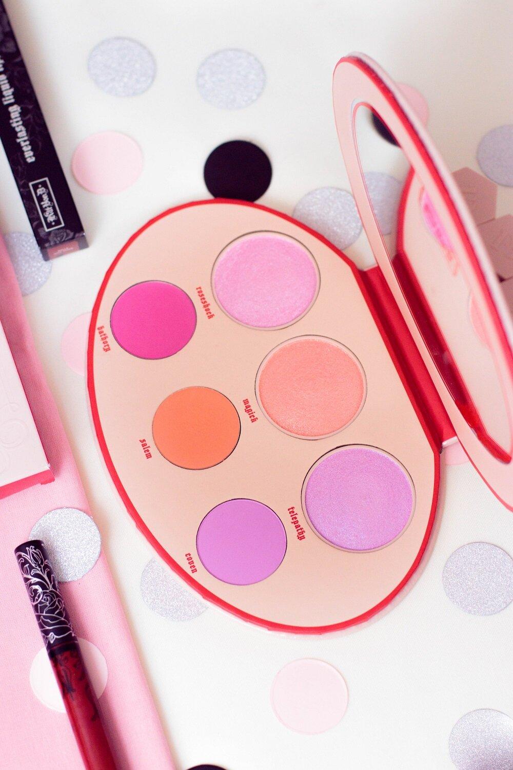 fetish-blush-highlighter-palette-revue-pauuulette-2.jpg