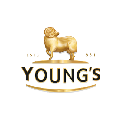 Logos_02_youngs.png