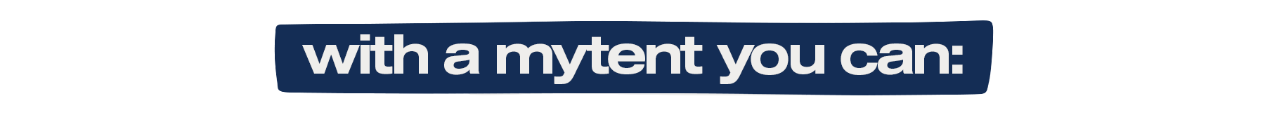 MYW_mainTitles_v04_withAMytent.png