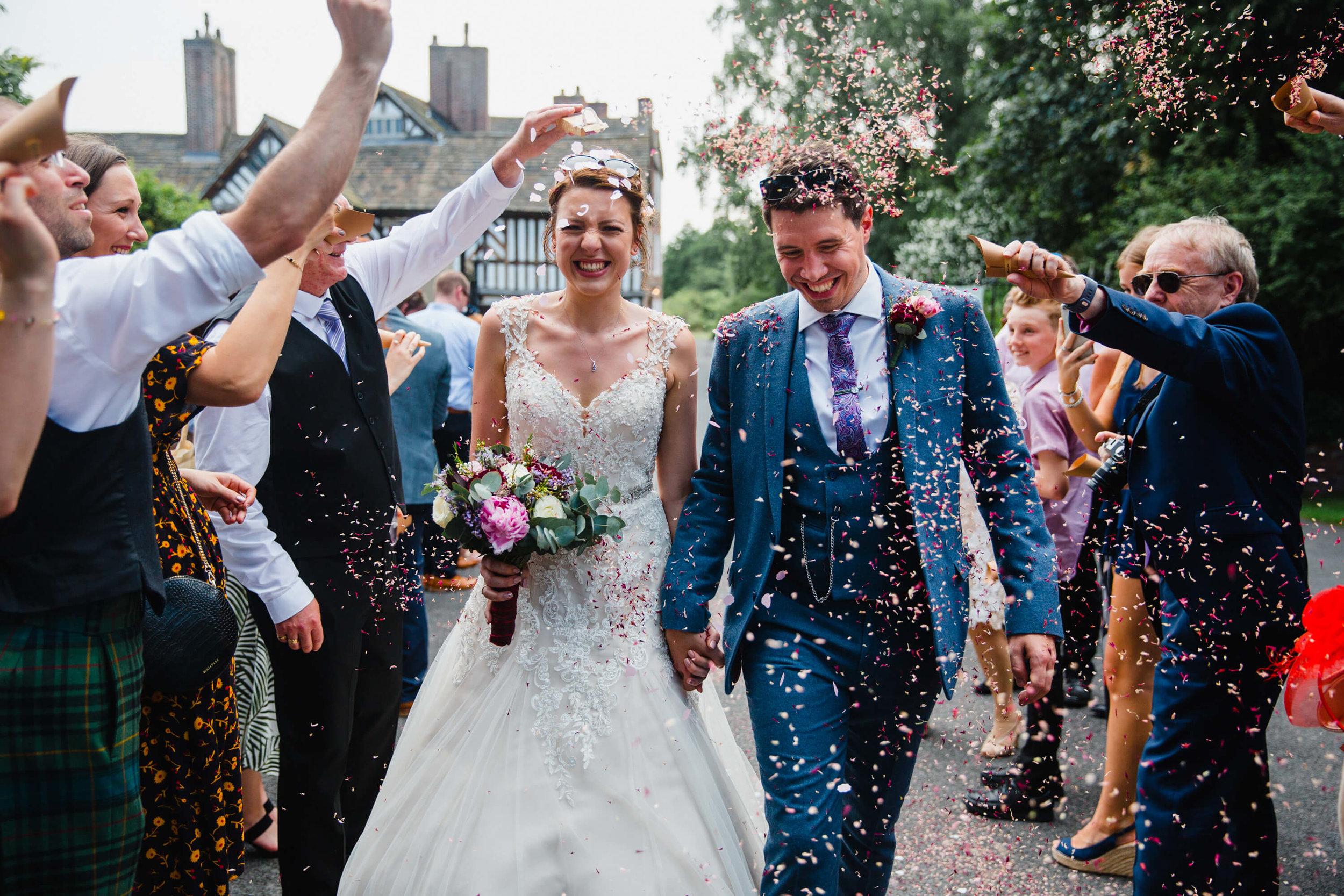 Adlington_Hall_Wedding_Venue.jpg