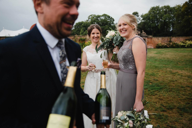 Dorfold-Hall-Wedding-Photography-52.jpg