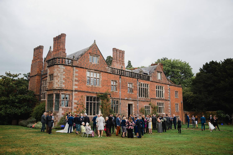 Dorfold-Hall-Wedding-Photography-51.jpg