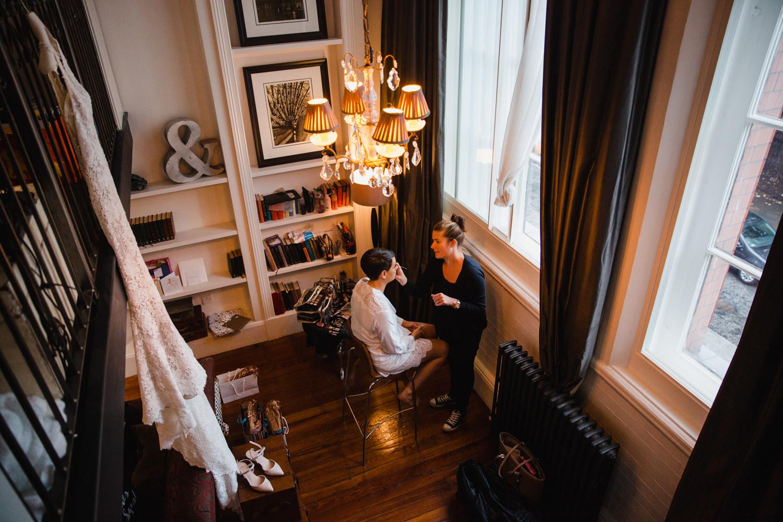Great_John_Street_Hotel_Wedding_Photography_019.jpg