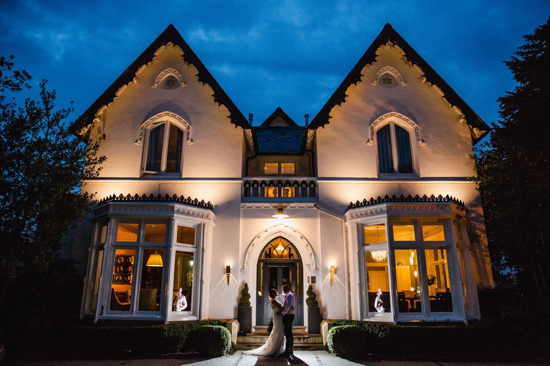 Eleven_Didsbury_Park_Hotel_Wedding_Becky_John_402.jpg