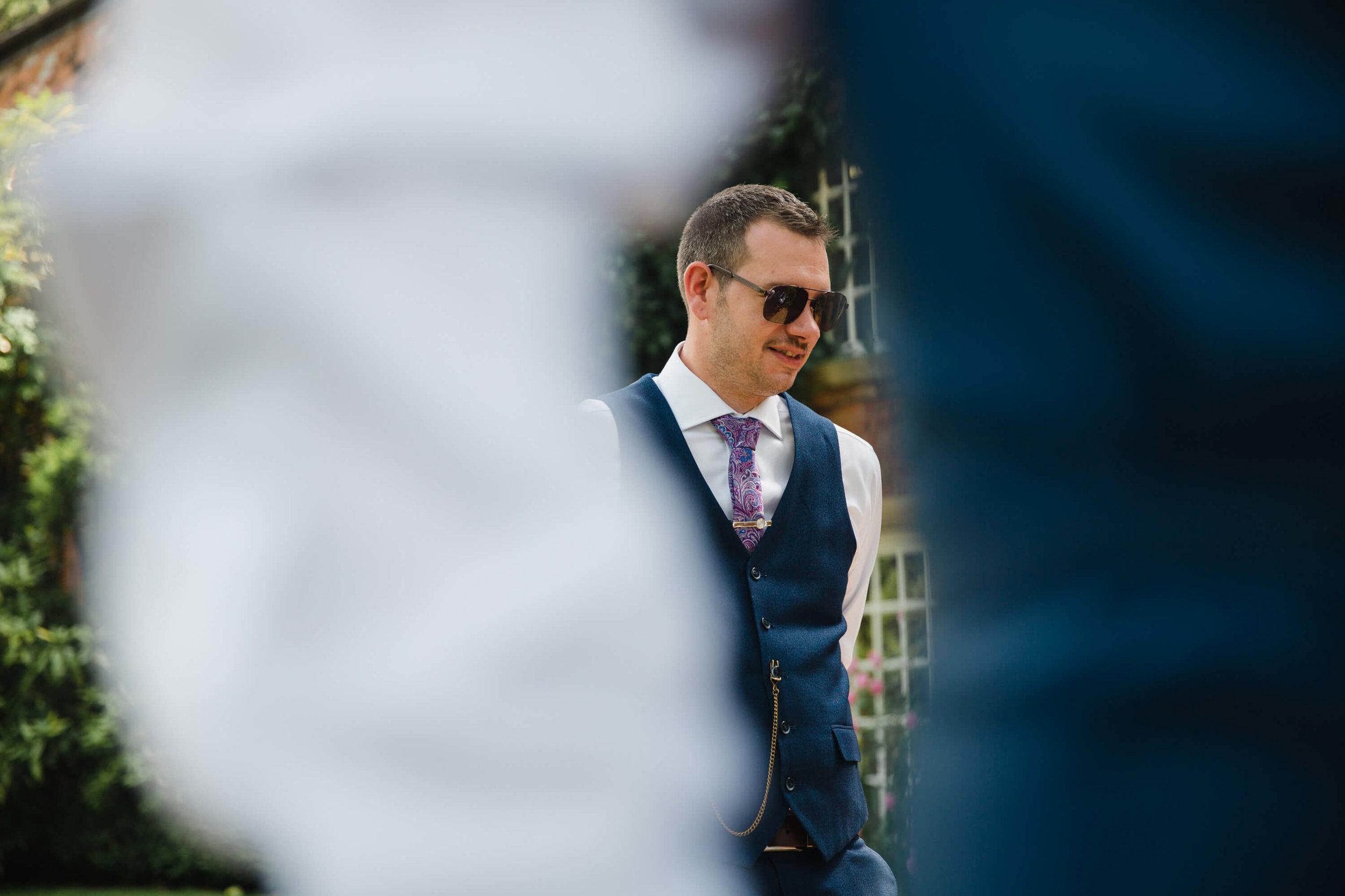 adlington_hall_wedding_venue_02.jpg