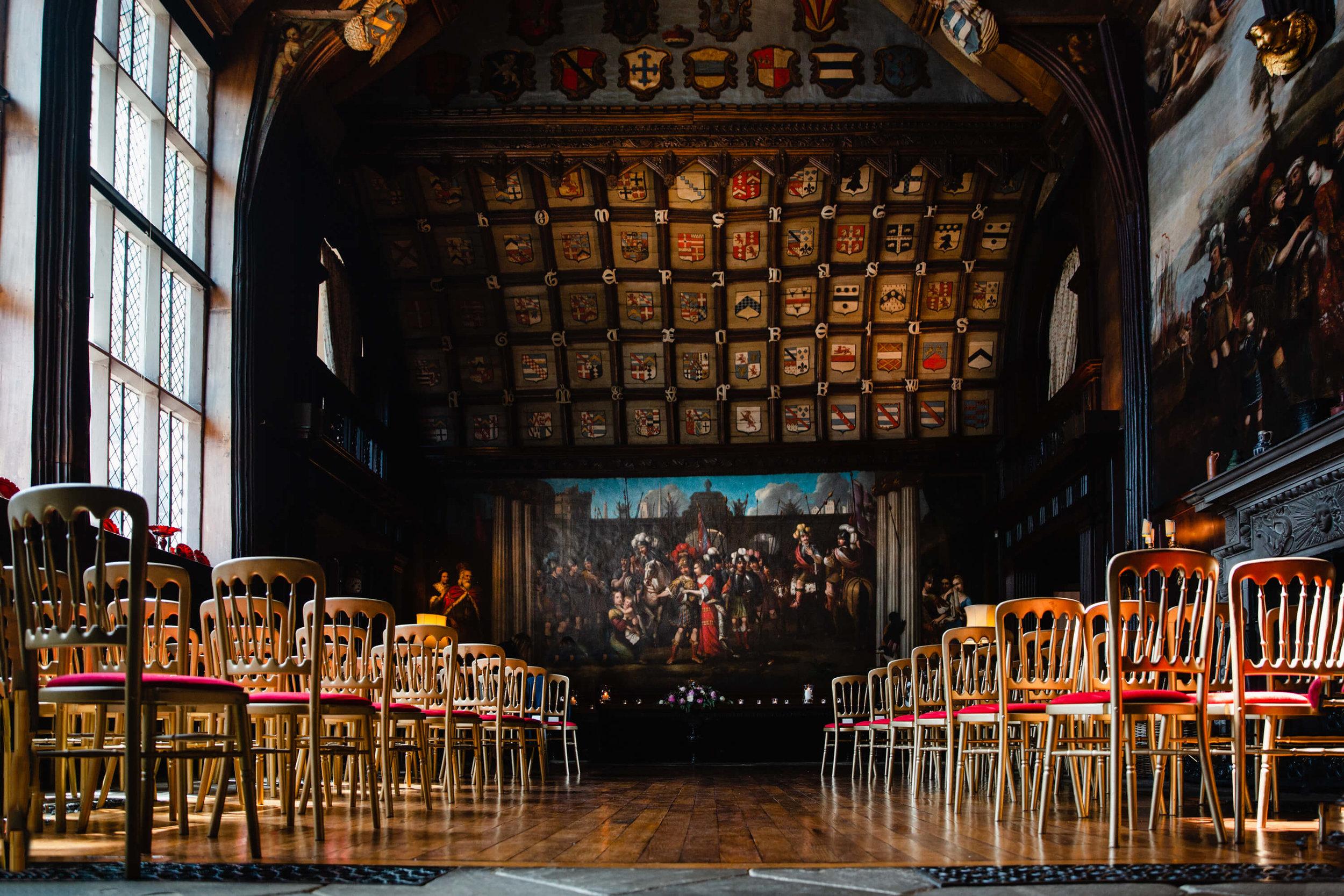 Adlington_Hall_Wedding_Venue_1.jpg