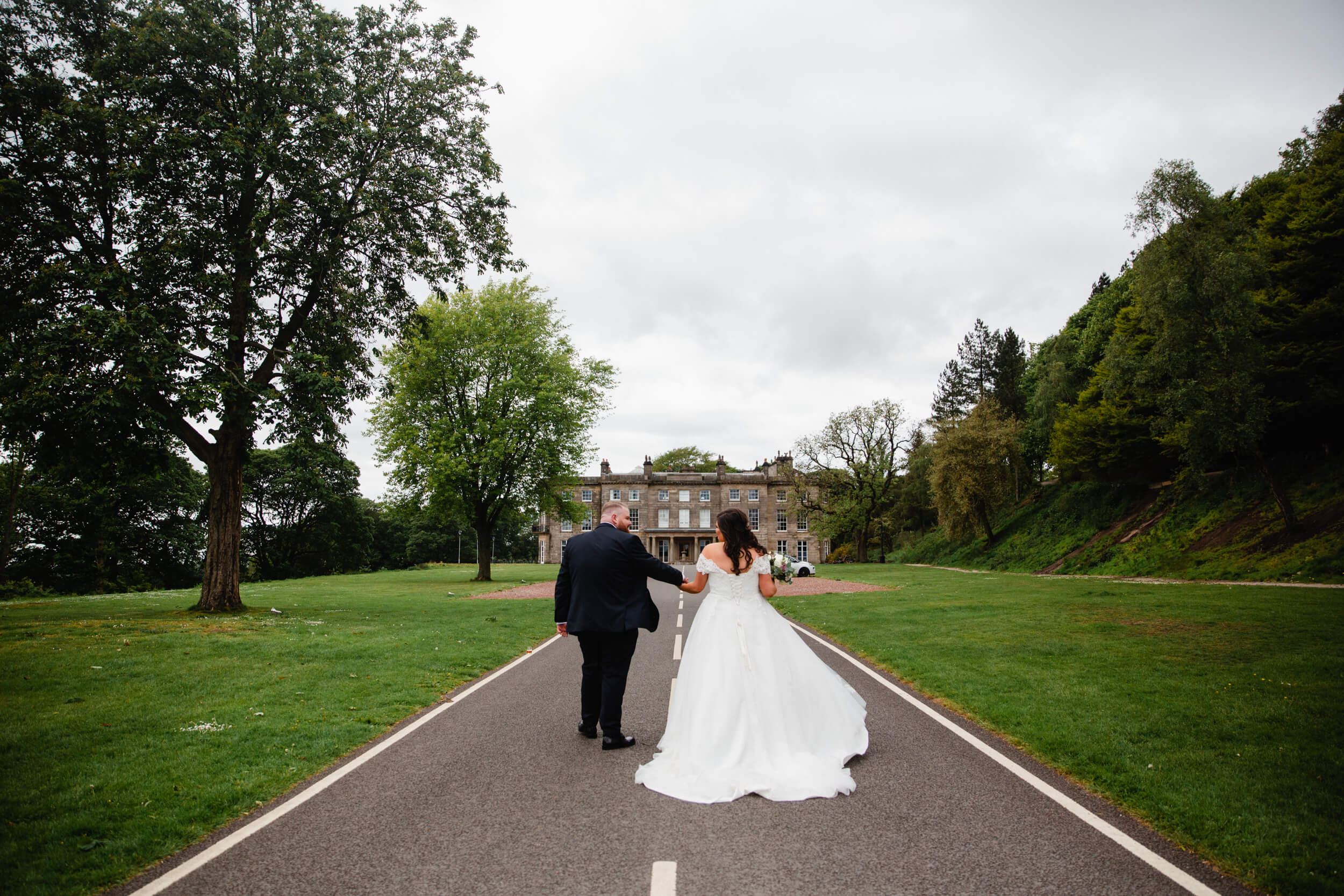 Haigh_Hall_Wedding_Venue.jpg
