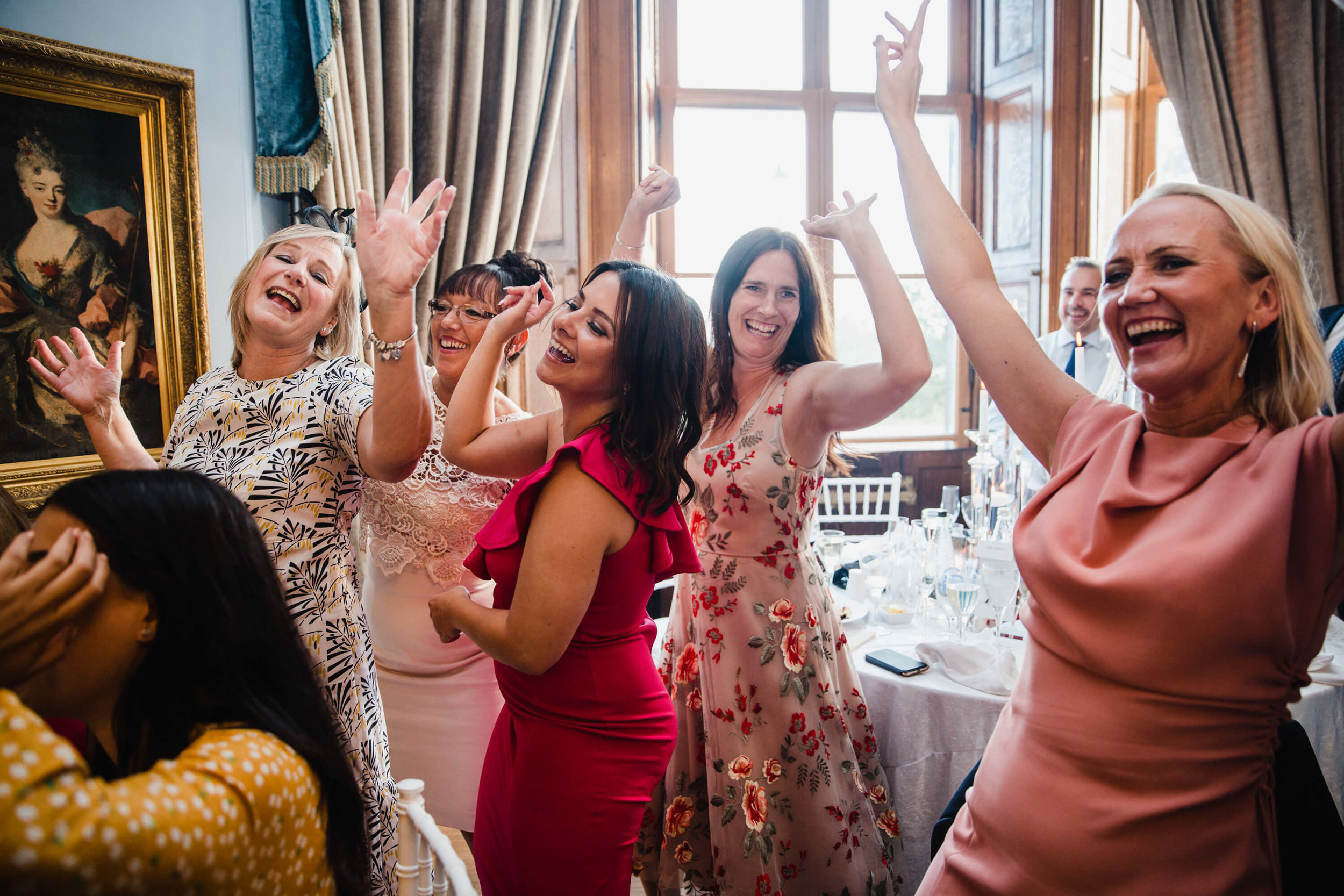 Haigh_Hall_Wedding_Photography_065.jpg