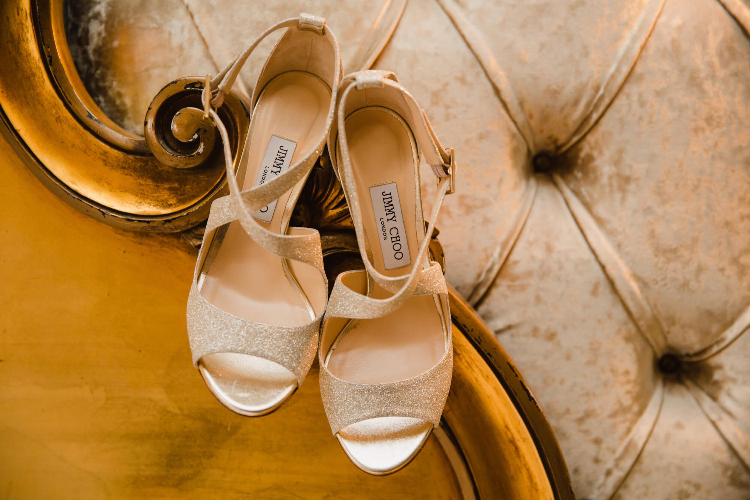 30_James_Street_Wedding_Photography_031.jpg