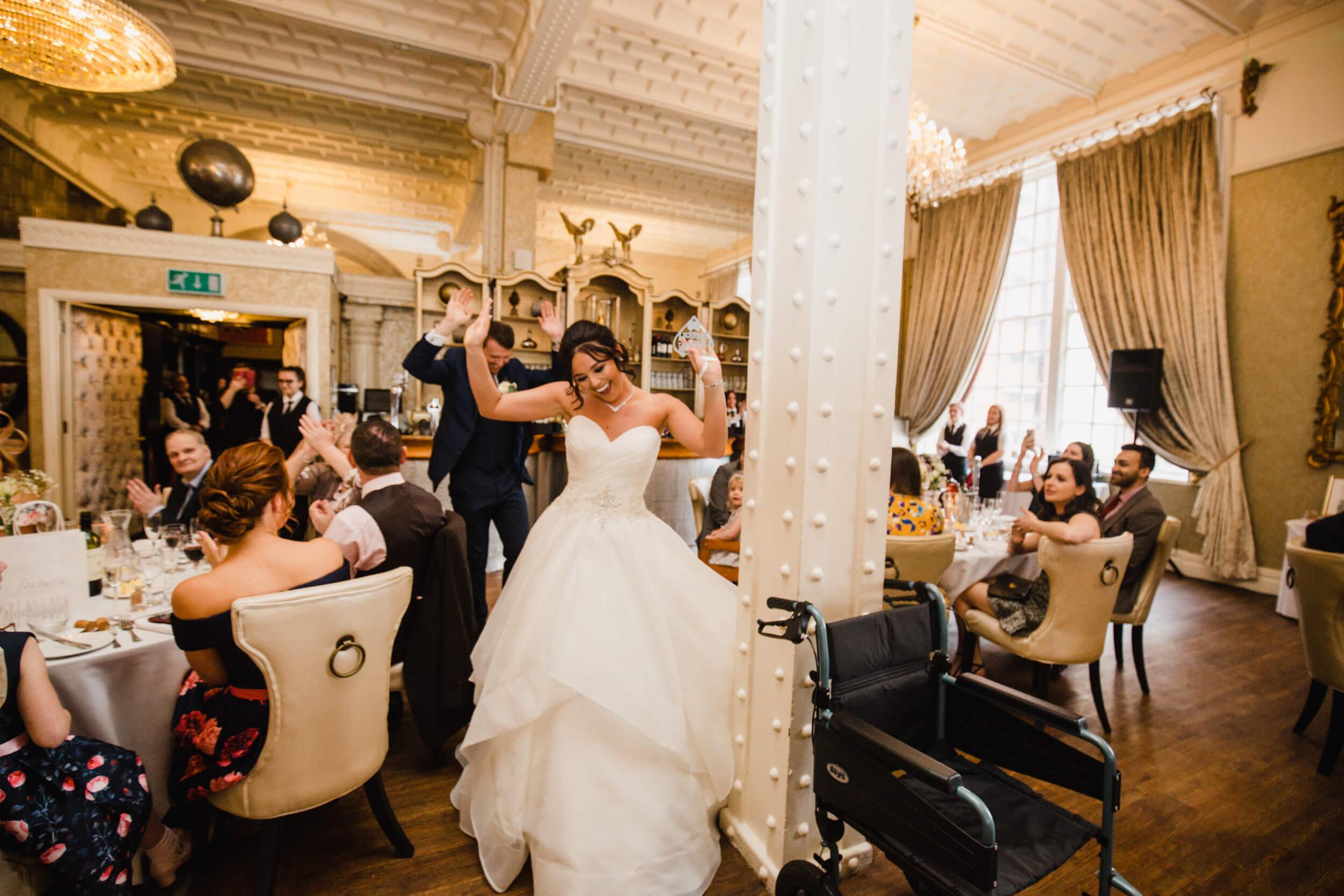 30_James_Street_Wedding_Photography_398.jpg