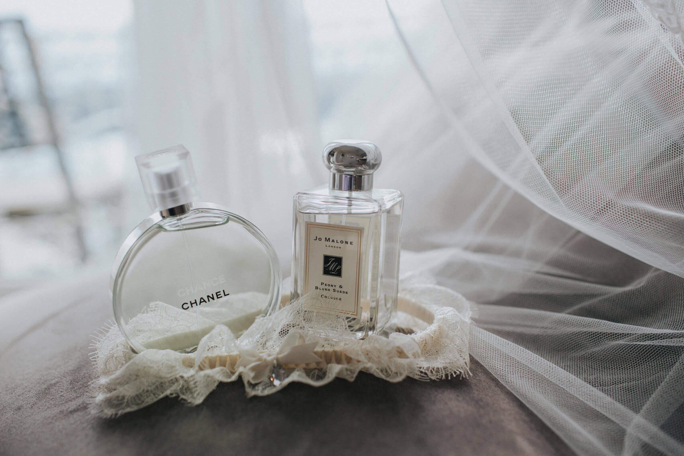 Chateau_Rhianfa_Wedding_Photography_005.jpg