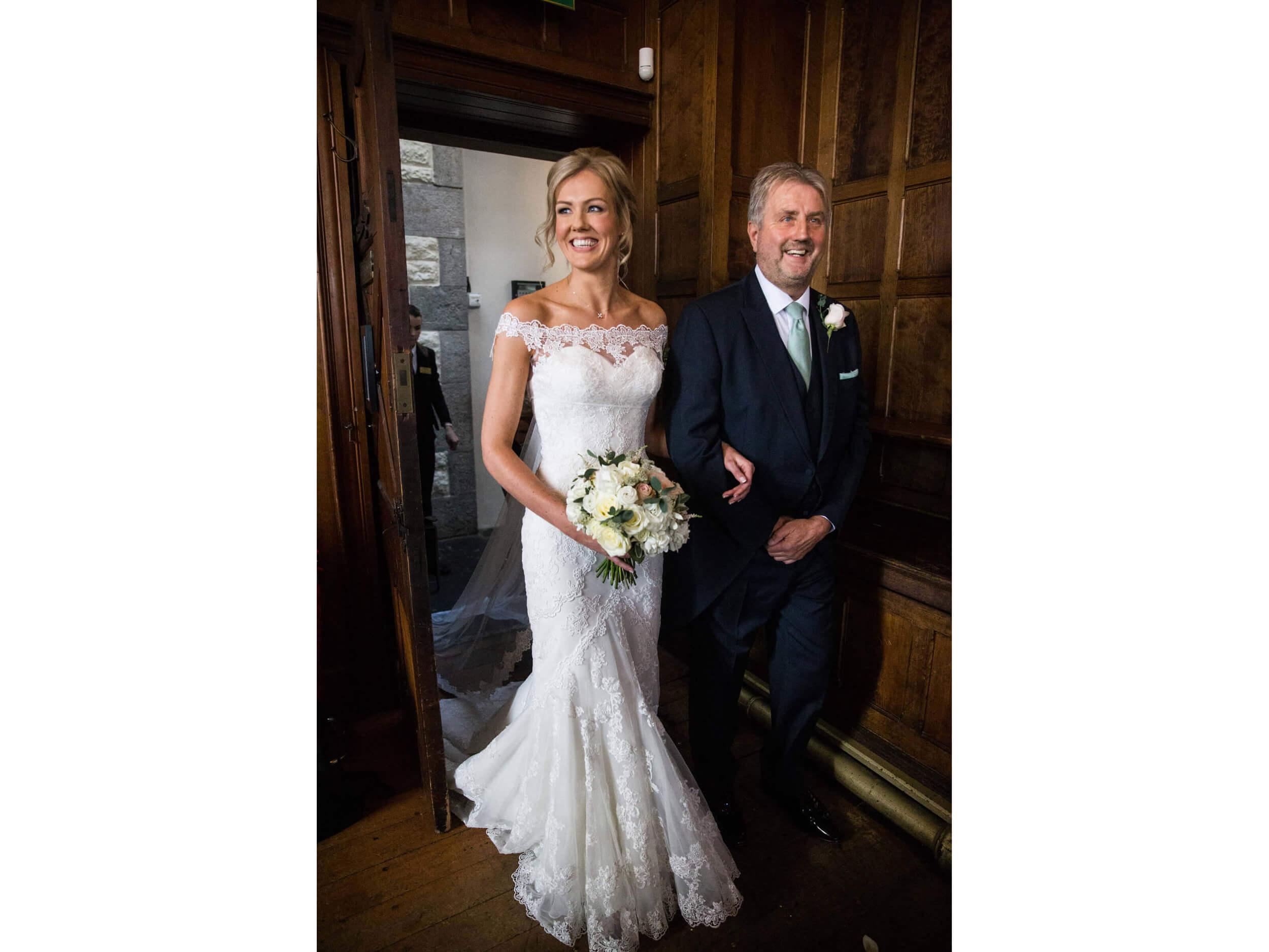 Chateau_Rhianfa_Wedding_Photography_025.jpg