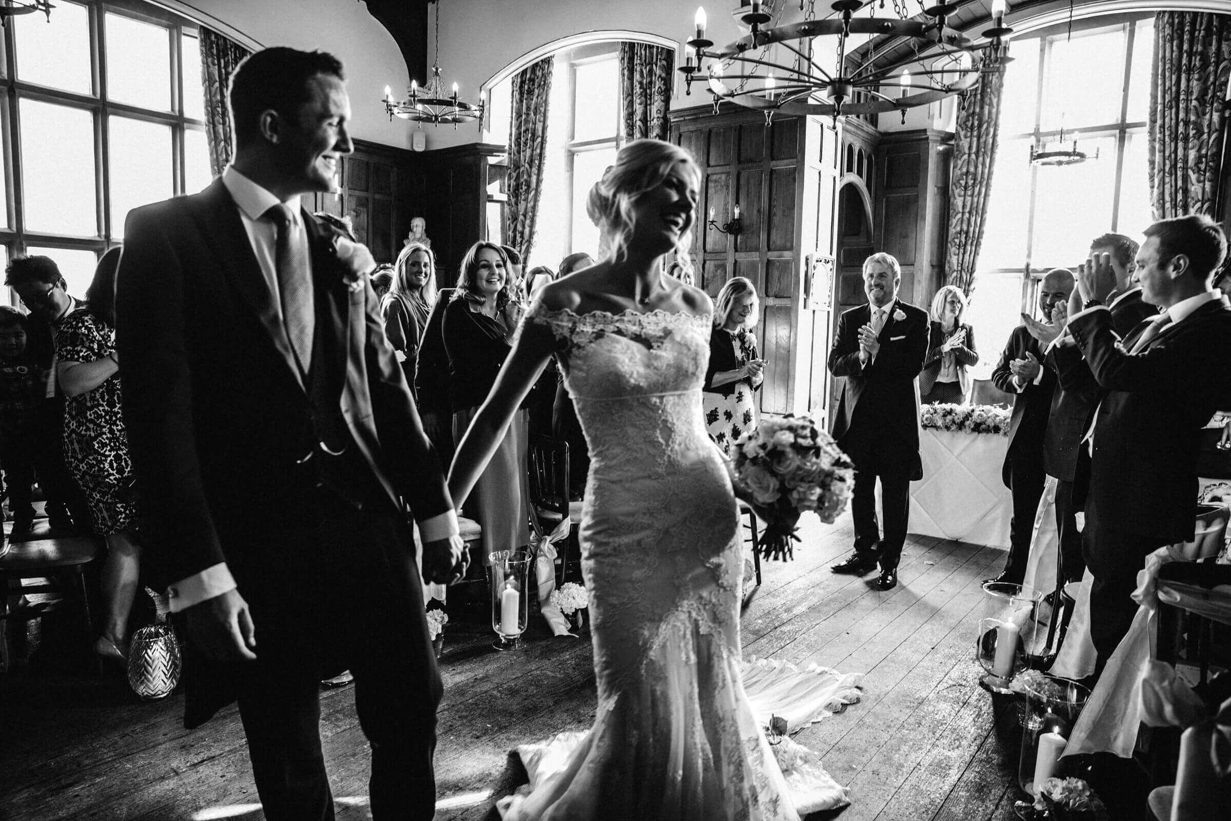 Chateau_Rhianfa_Wedding_Photography_033.jpg
