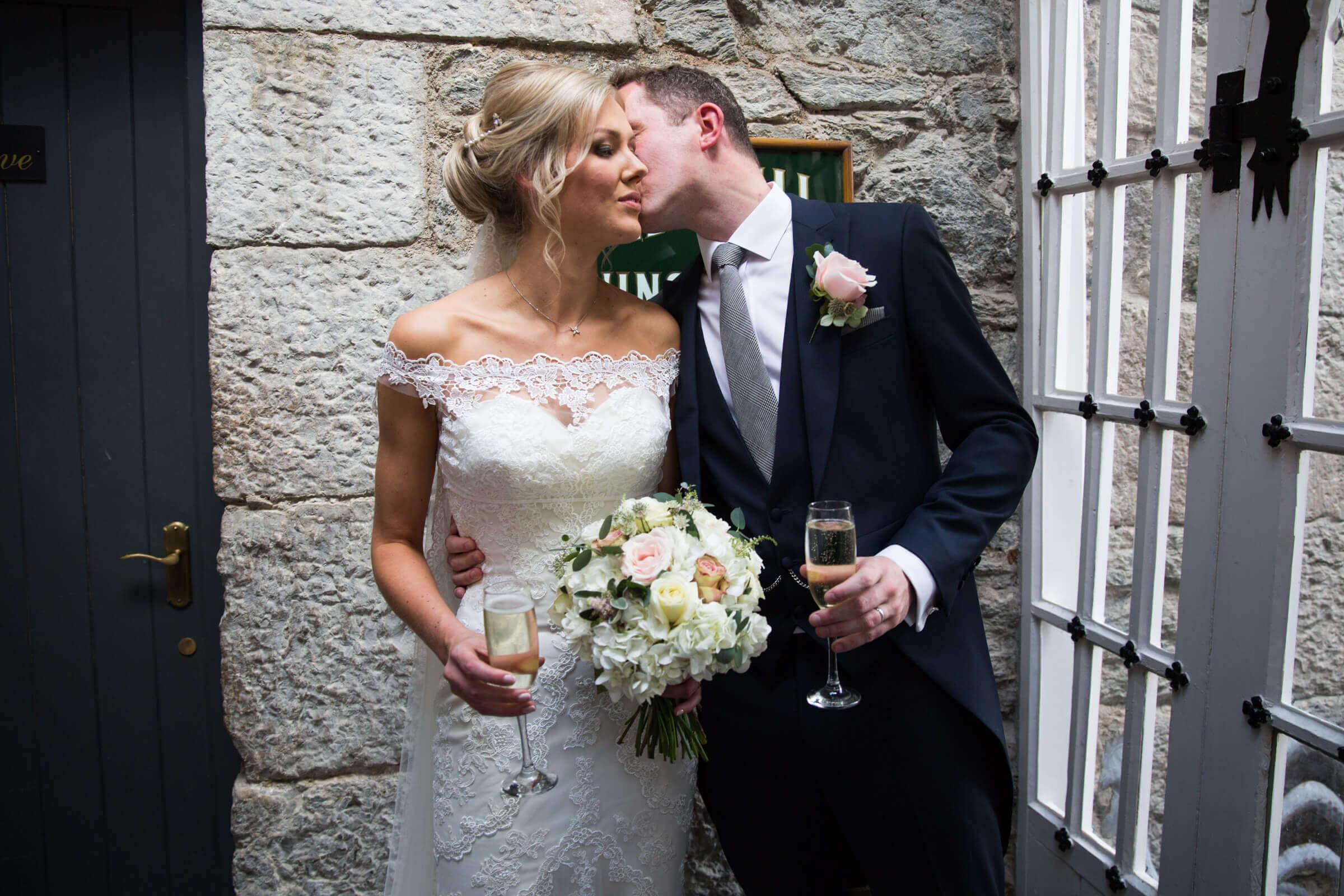 Chateau_Rhianfa_Wedding_Photography_035.jpg