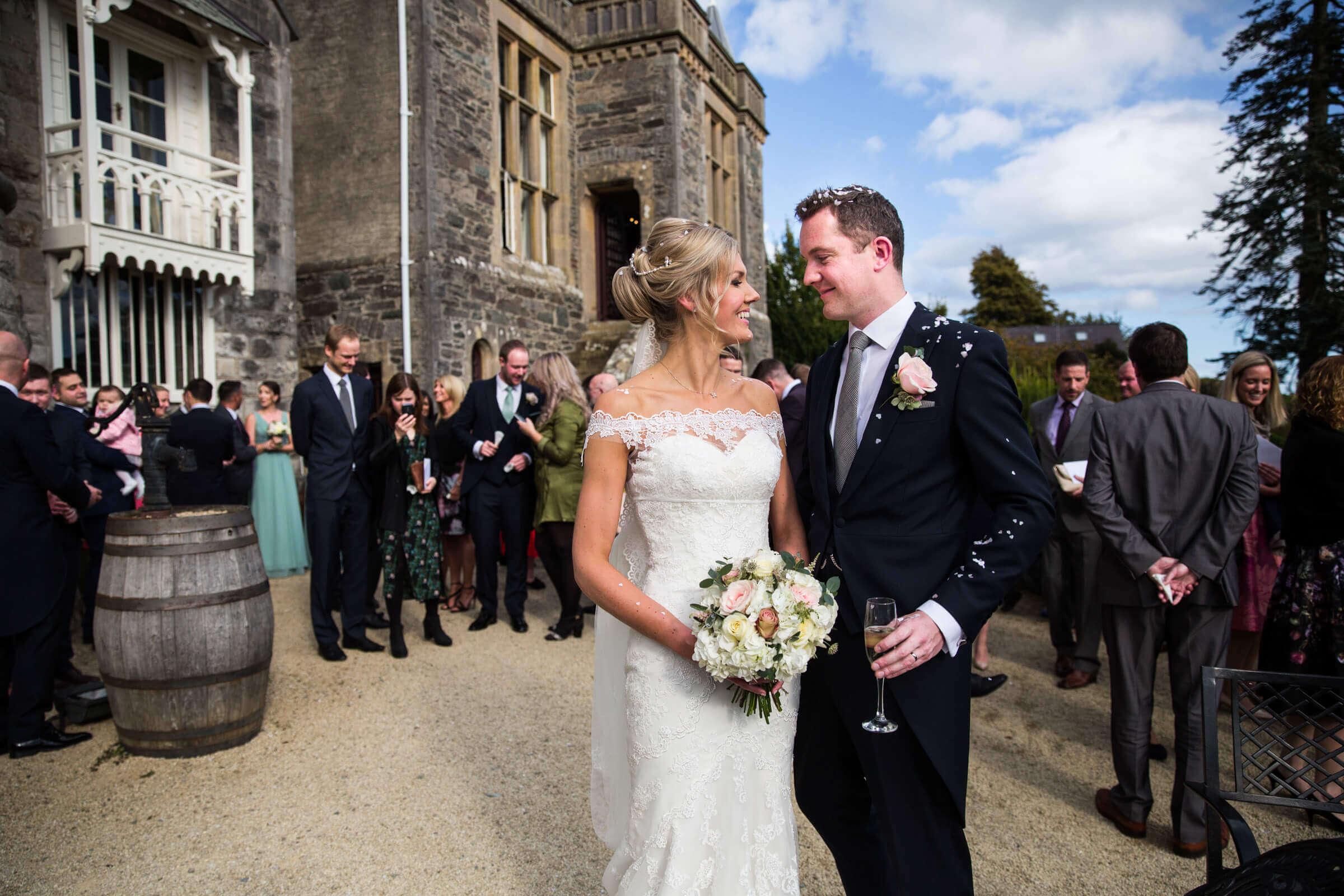 Chateau_Rhianfa_Wedding_Photography_039.jpg