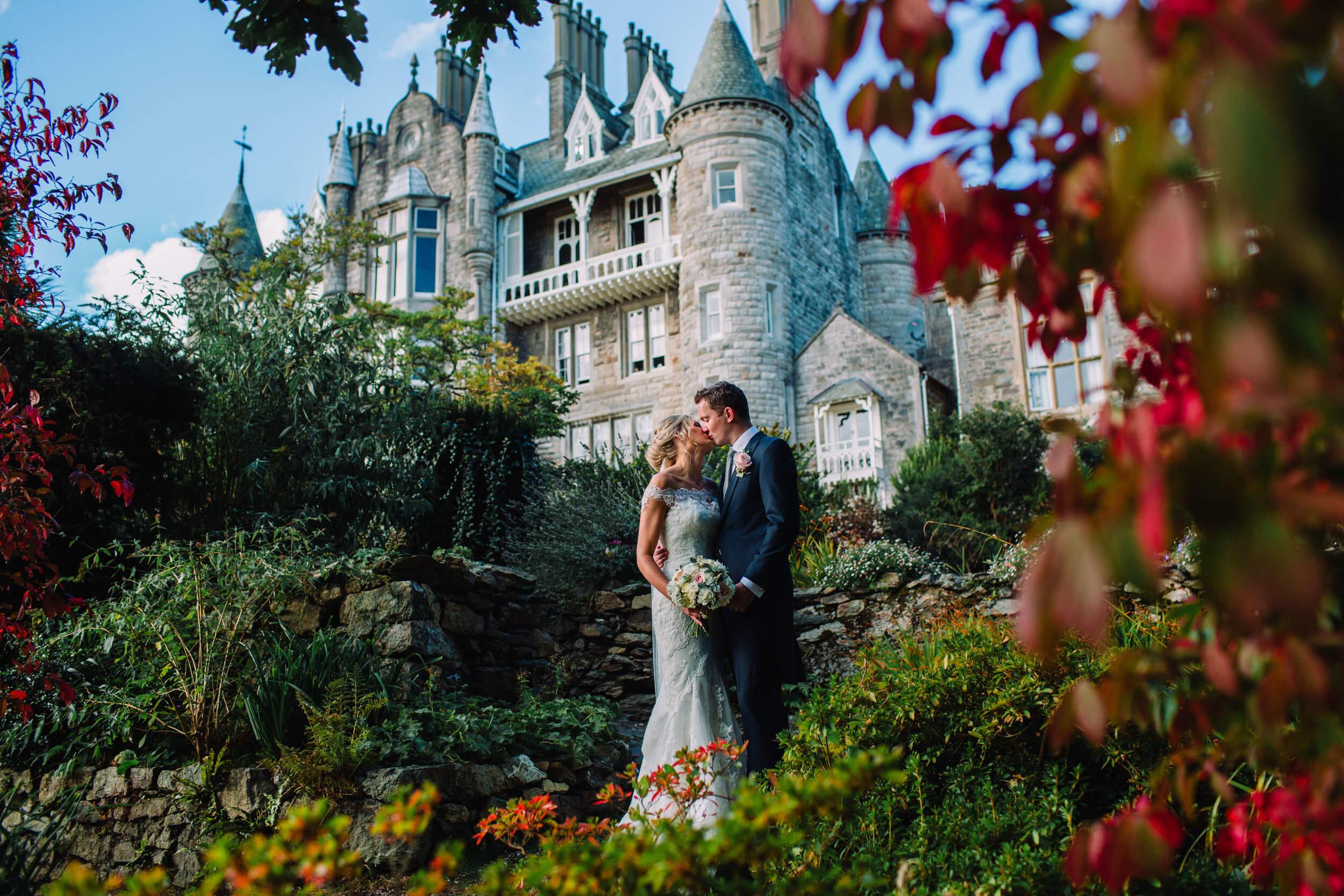 Chateau_Rhianfa_Wedding_Photography_040.jpg