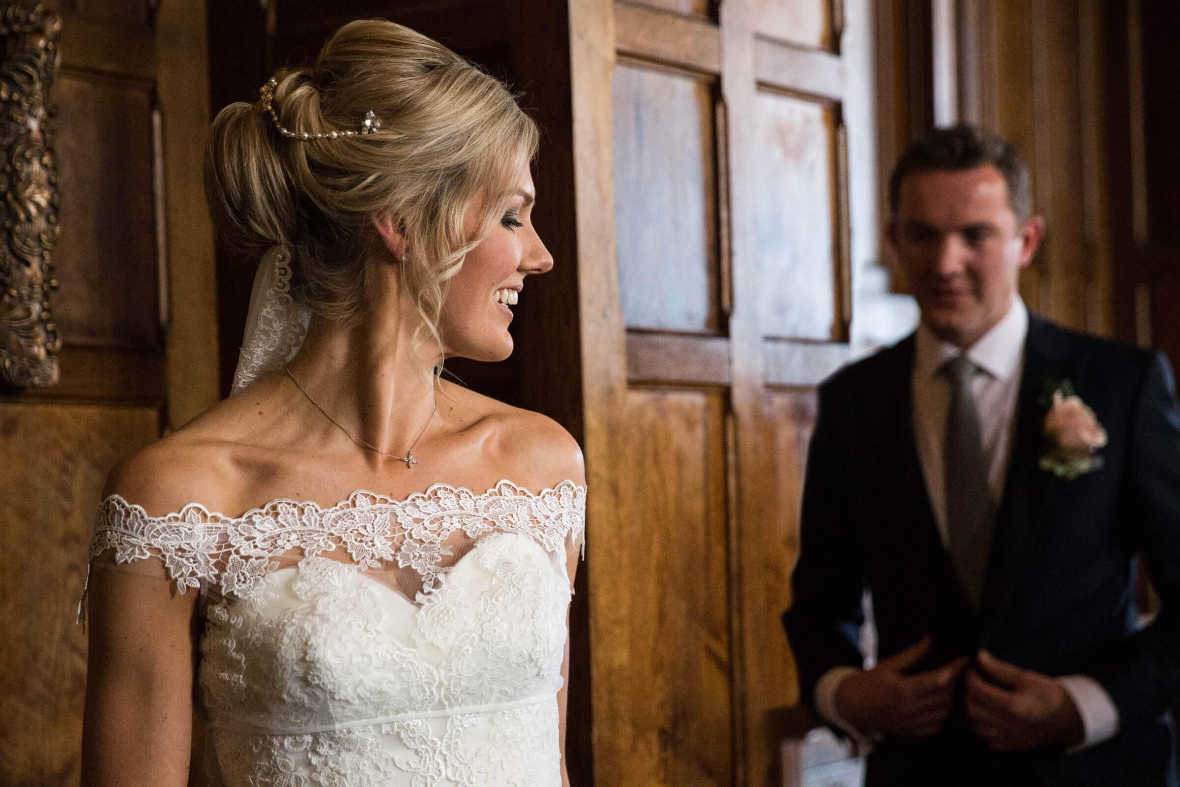 Chateau_Rhianfa_Wedding_Photography_034.jpg