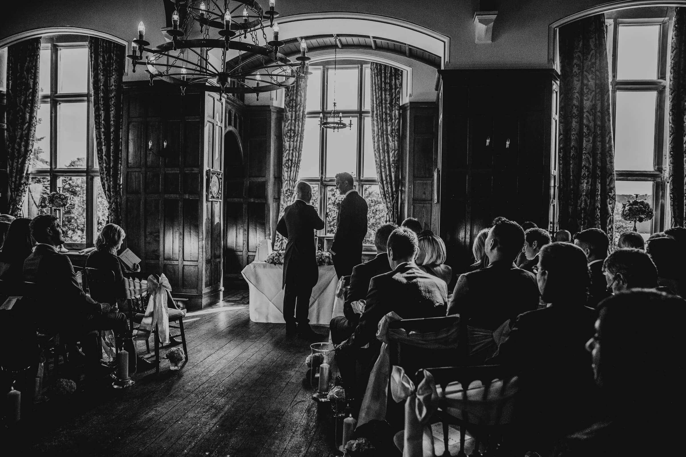 Chateau_Rhianfa_Wedding_Photography_024.jpg