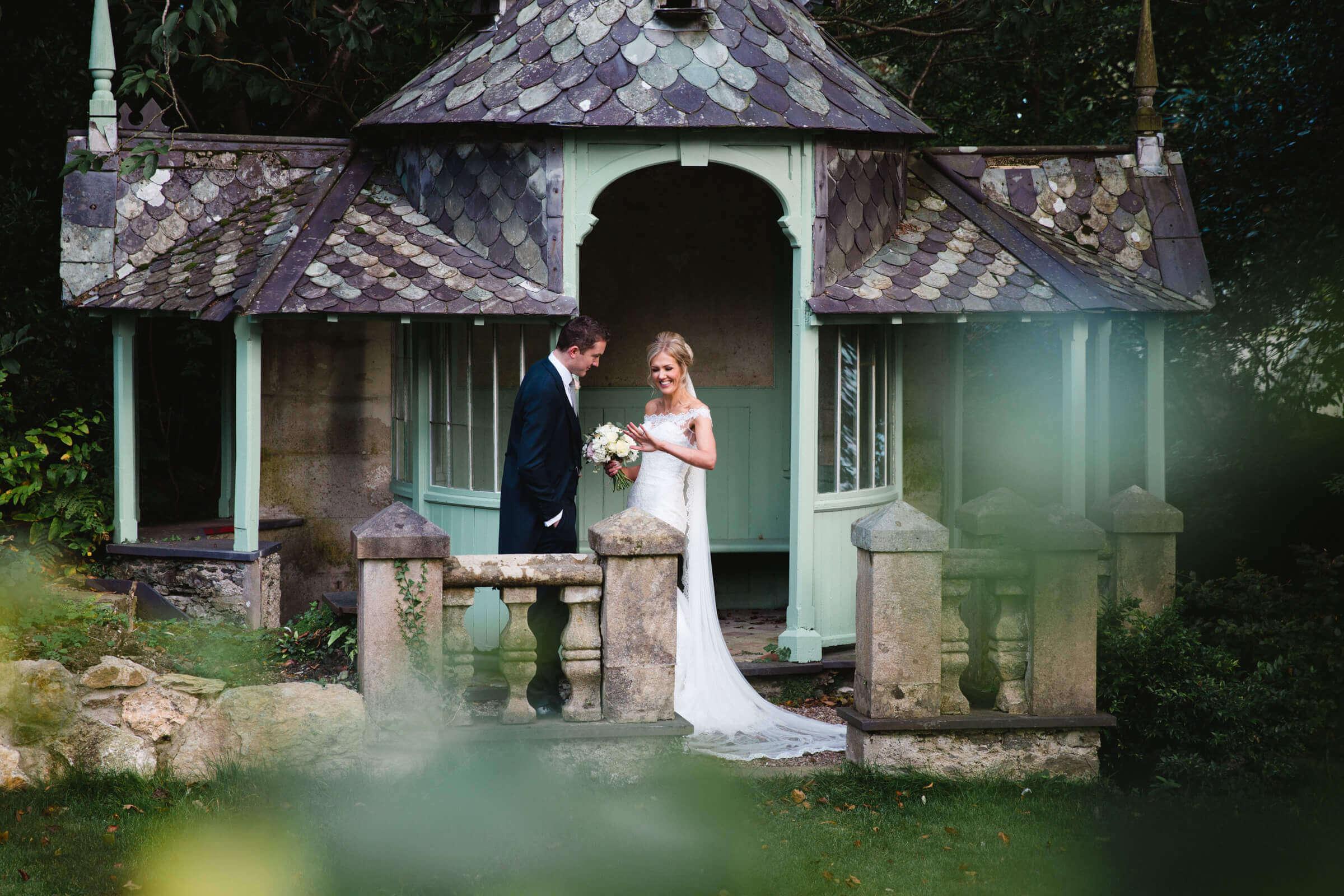 Chateau_Rhianfa_Wedding_Photography_041.jpg