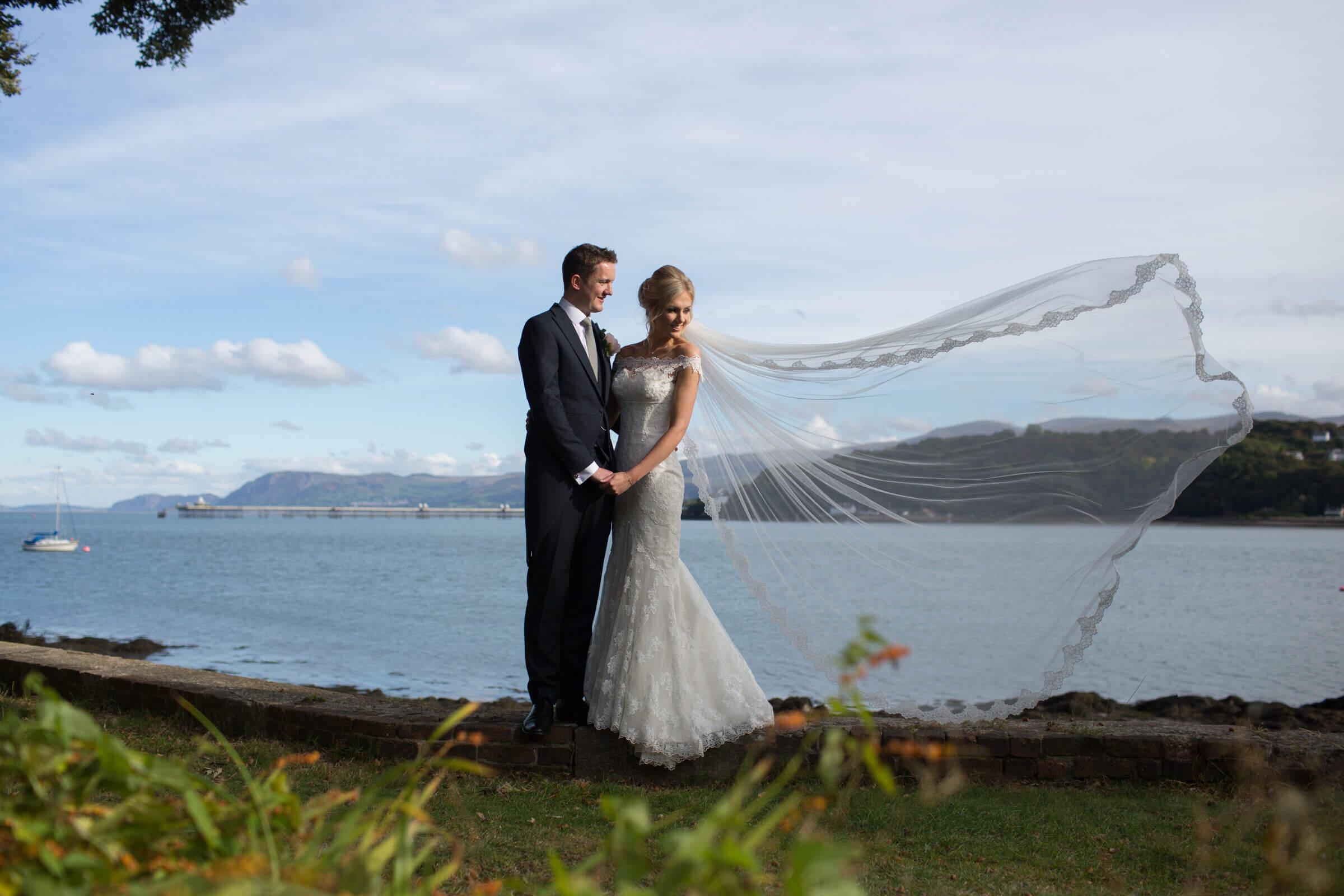Chateau_Rhianfa_Wedding_Photography_044.jpg