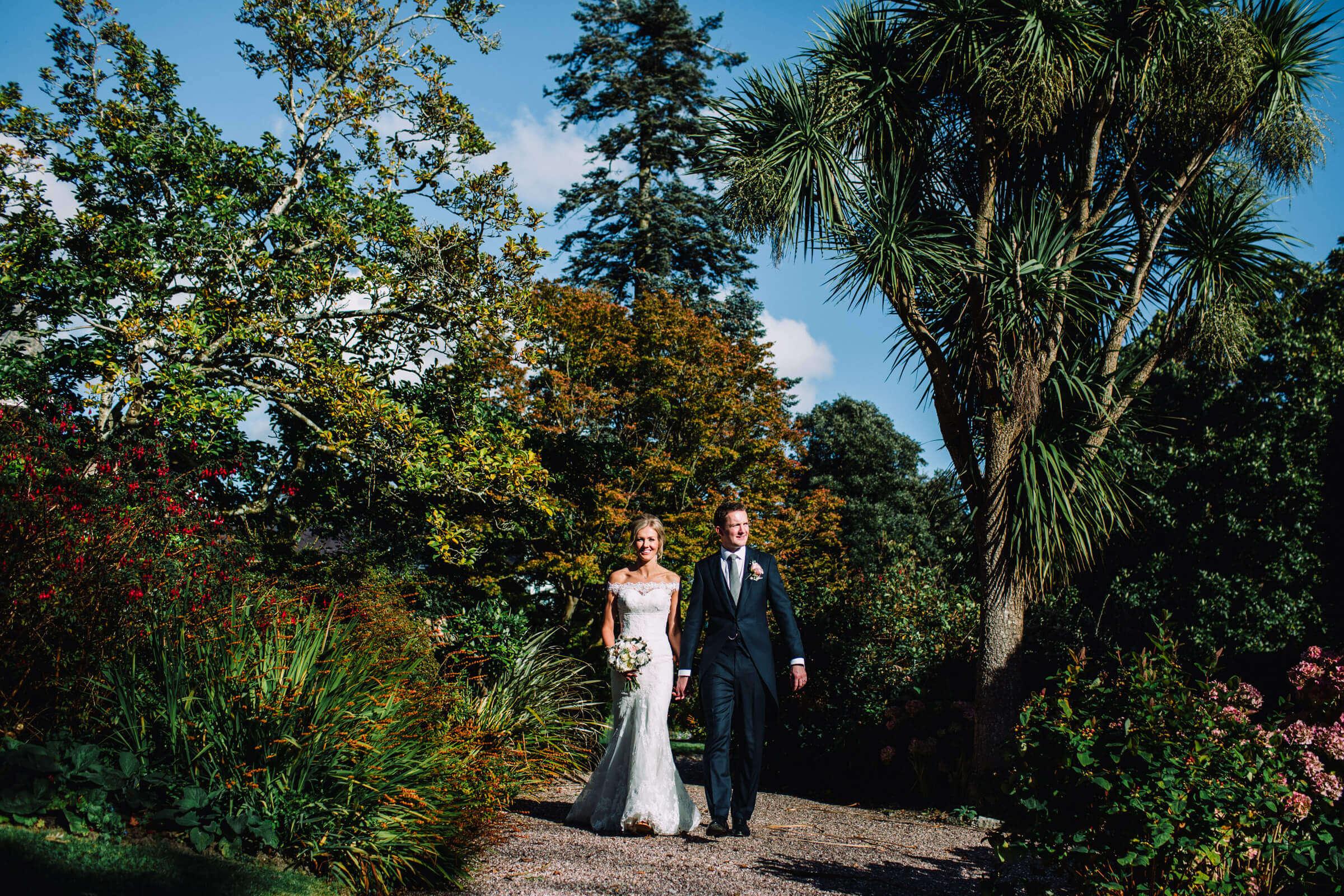 Chateau_Rhianfa_Wedding_Photography_042.jpg