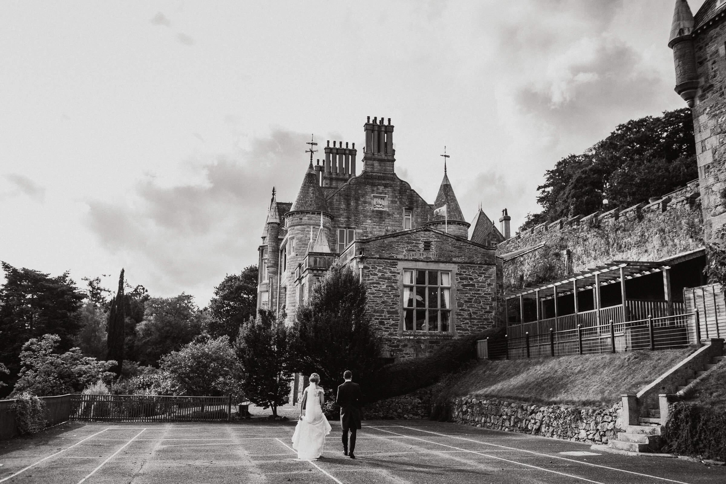 Chateau_Rhianfa_Wedding_Photography_047.jpg