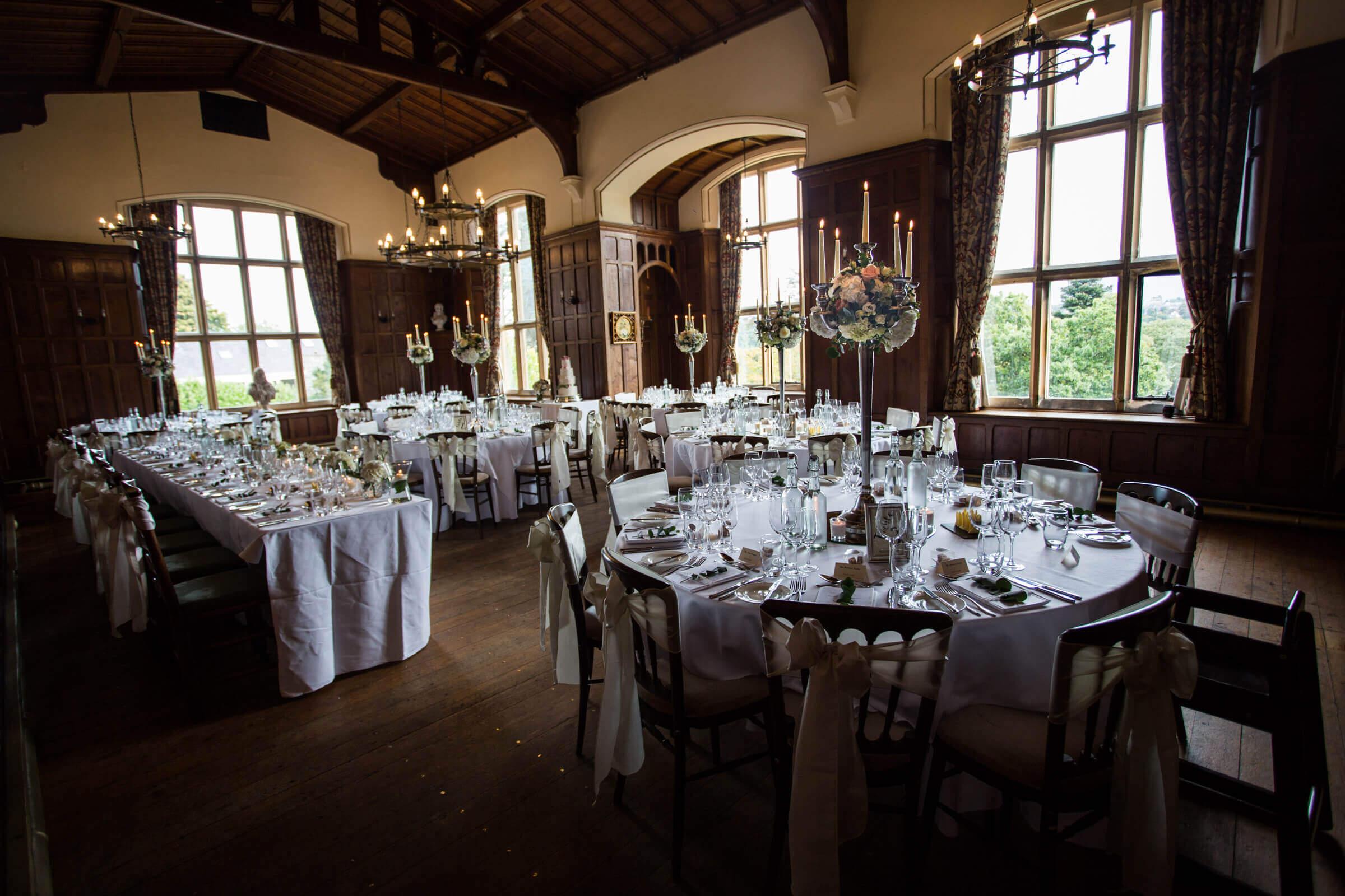 Chateau_Rhianfa_Wedding_Photography_051.jpg