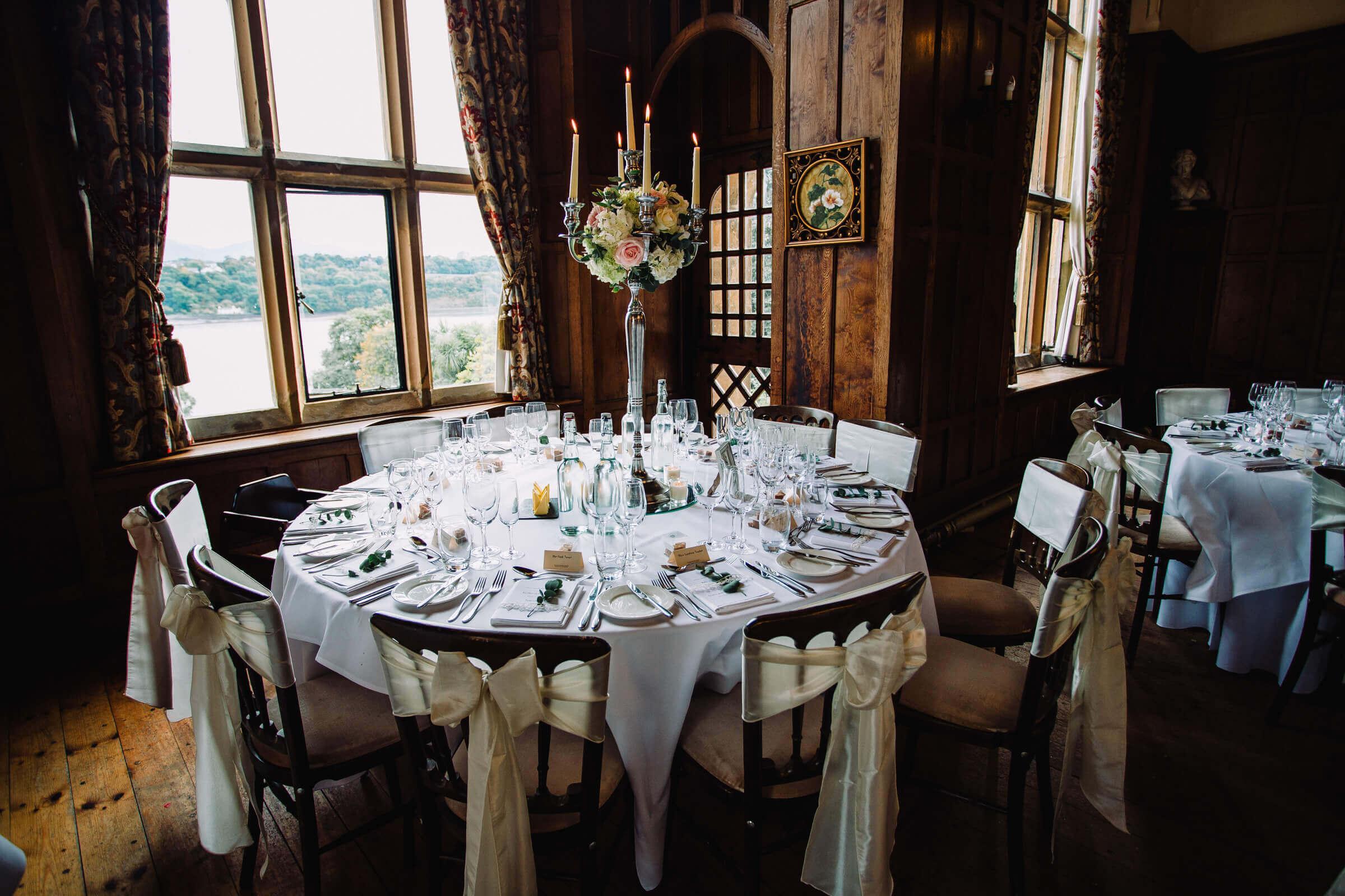 Chateau_Rhianfa_Wedding_Photography_052.jpg
