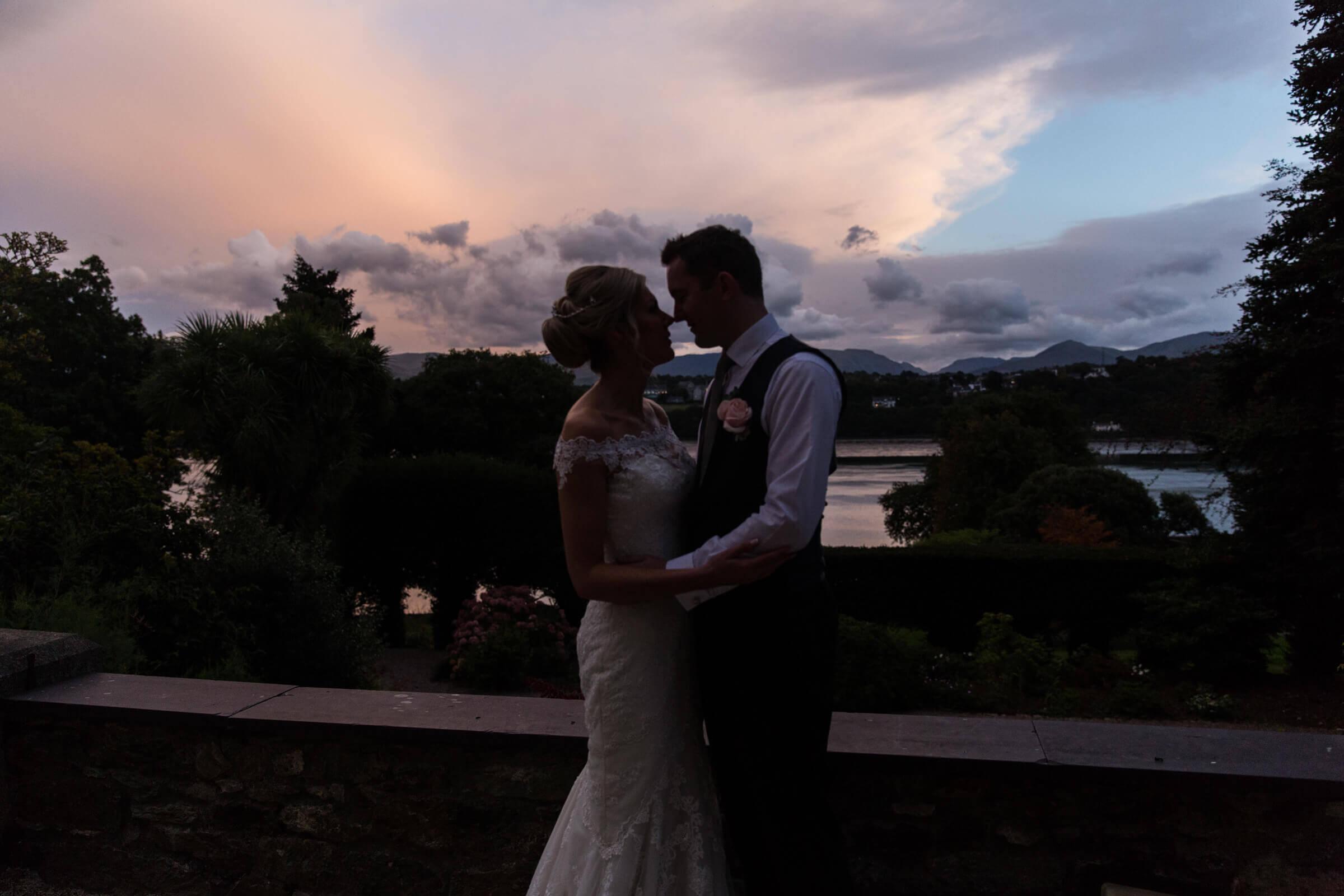 Chateau_Rhianfa_Wedding_Photography_058.jpg