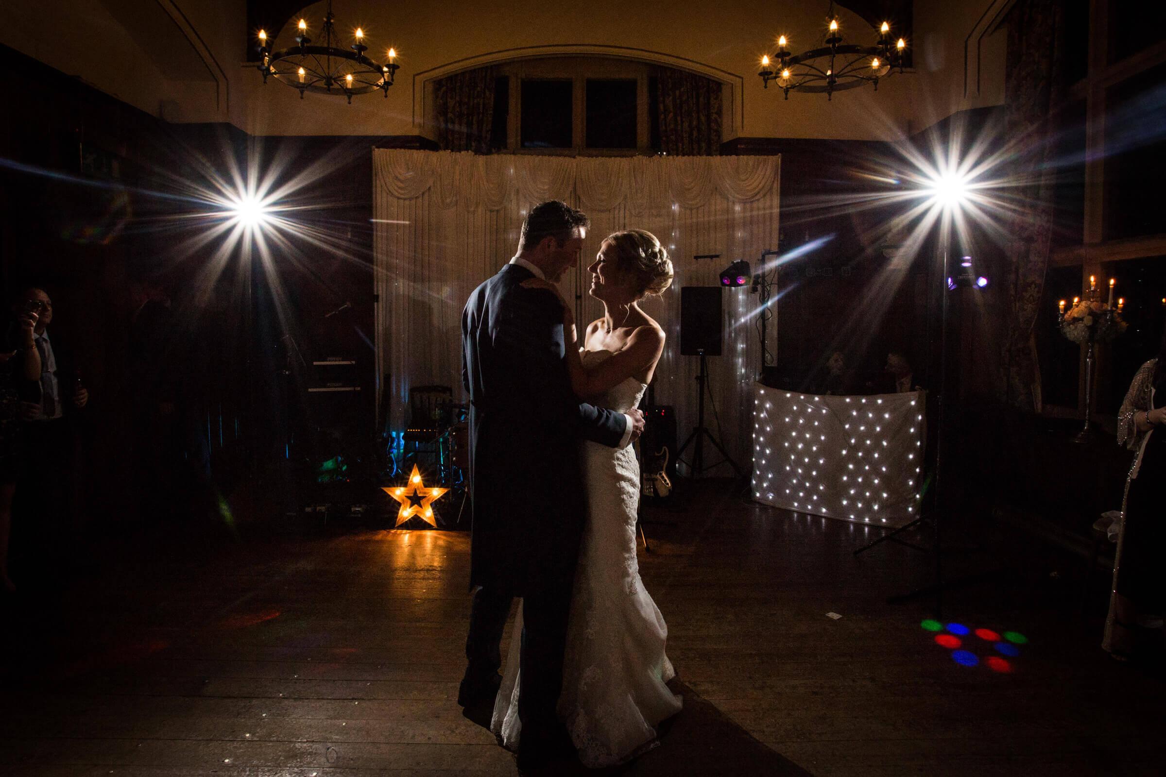 Chateau_Rhianfa_Wedding_Photography_059.jpg