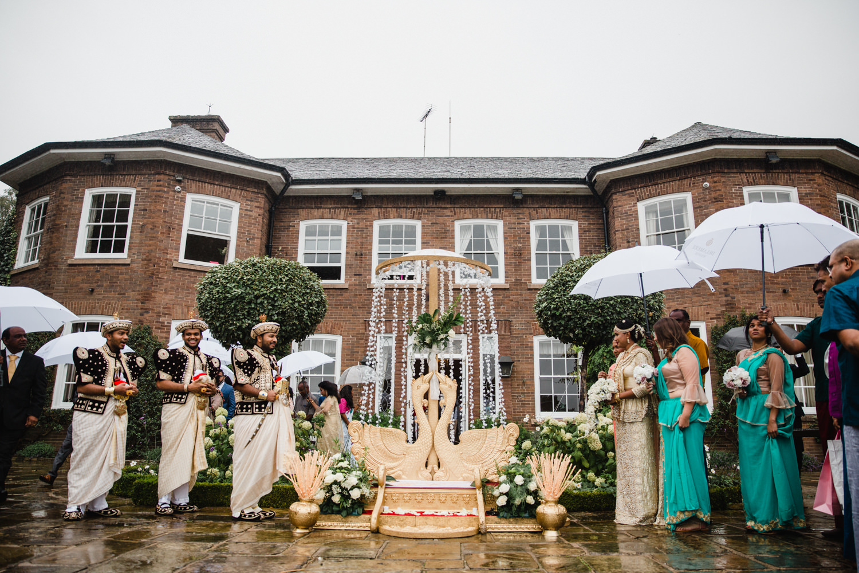Delamere_Manor_Wedding_Photography_029.jpg
