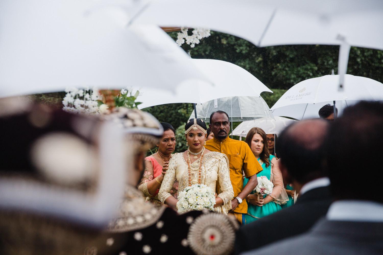 Delamere_Manor_Wedding_Photography_031.jpg