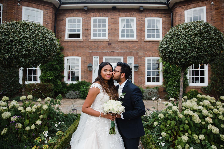 Delamere_Manor_Wedding_Photography_061.jpg
