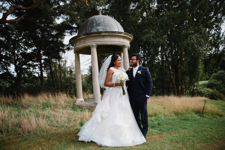 Delamere_Manor_Wedding_Photography_064.jpg