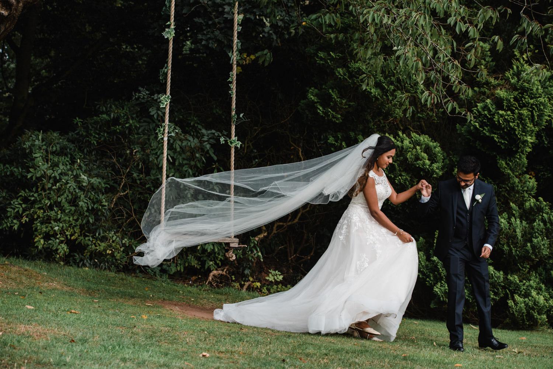 Delamere_Manor_Wedding_Photography_067.jpg