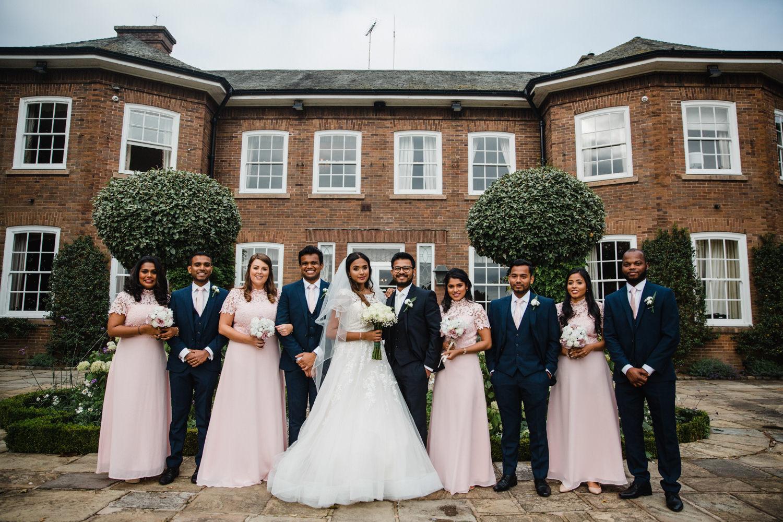 Delamere_Manor_Wedding_Photography_068.jpg