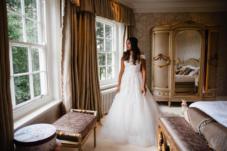 Delamere-Manor-Wedding-Photography-46.jpg