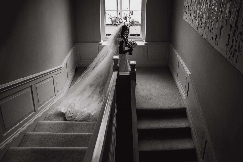 Delamere-Manor-Wedding-Photography-47.jpg
