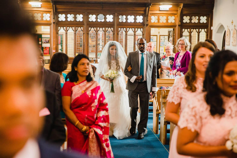 Delamere-Manor-Wedding-Photography-50.jpg