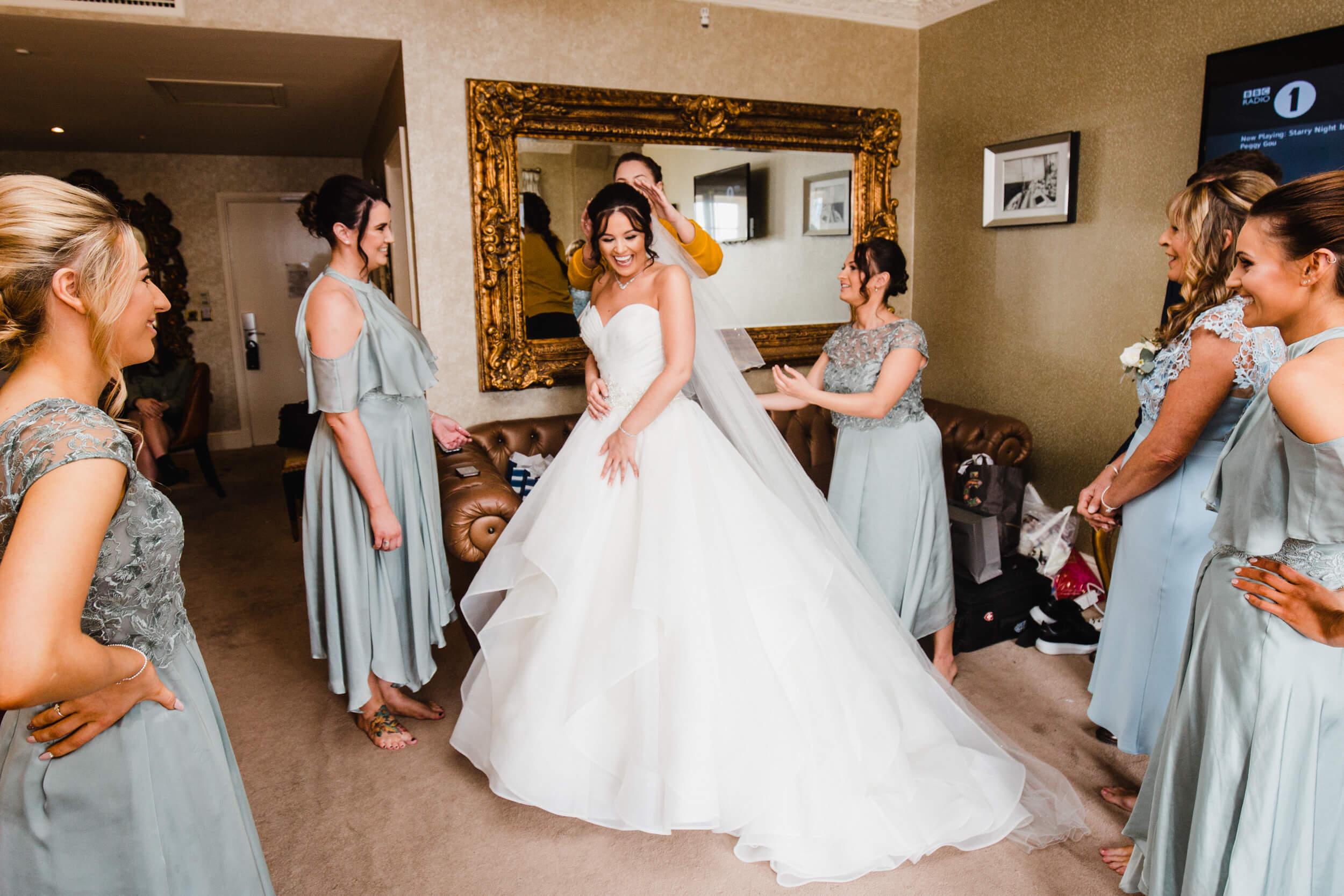 30_James_Street_Hotel_Wedding_Venue_013.jpg