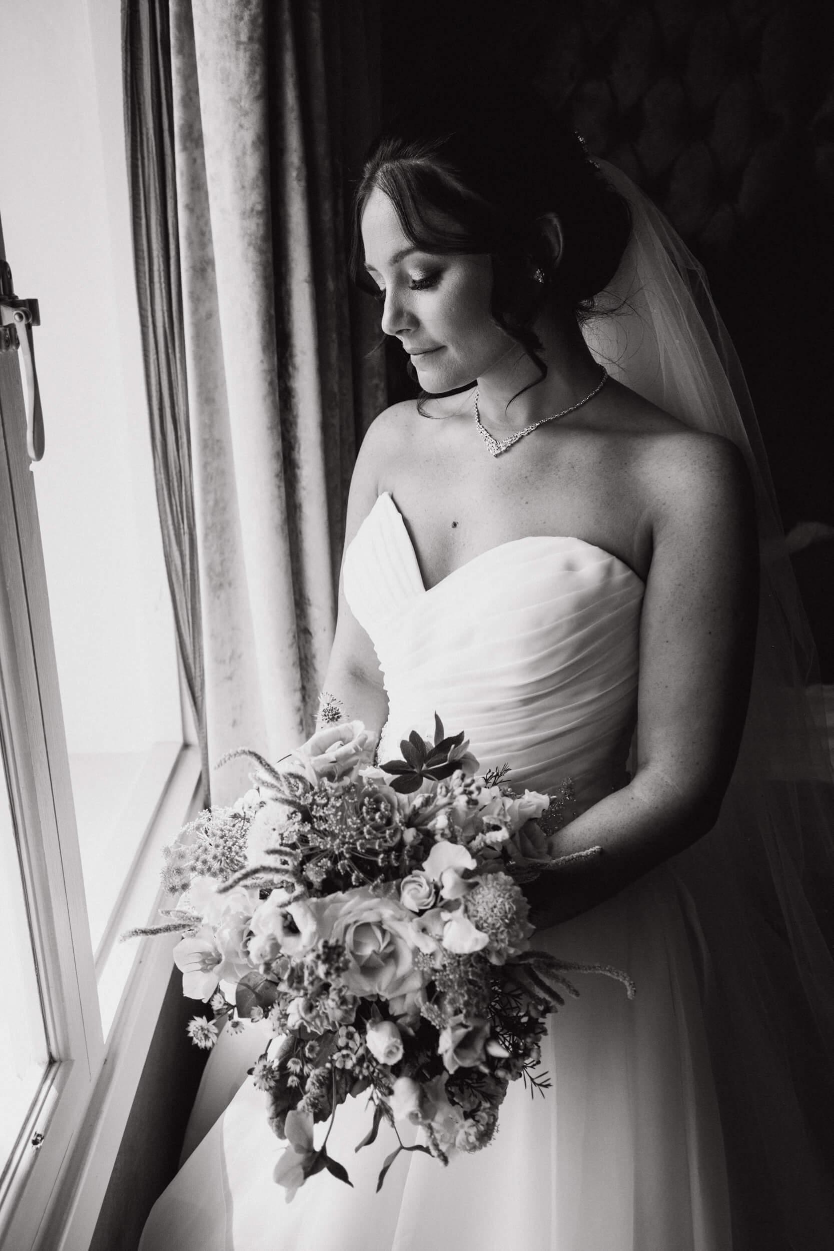30_James_Street_Hotel_Wedding_Venue_014.jpg