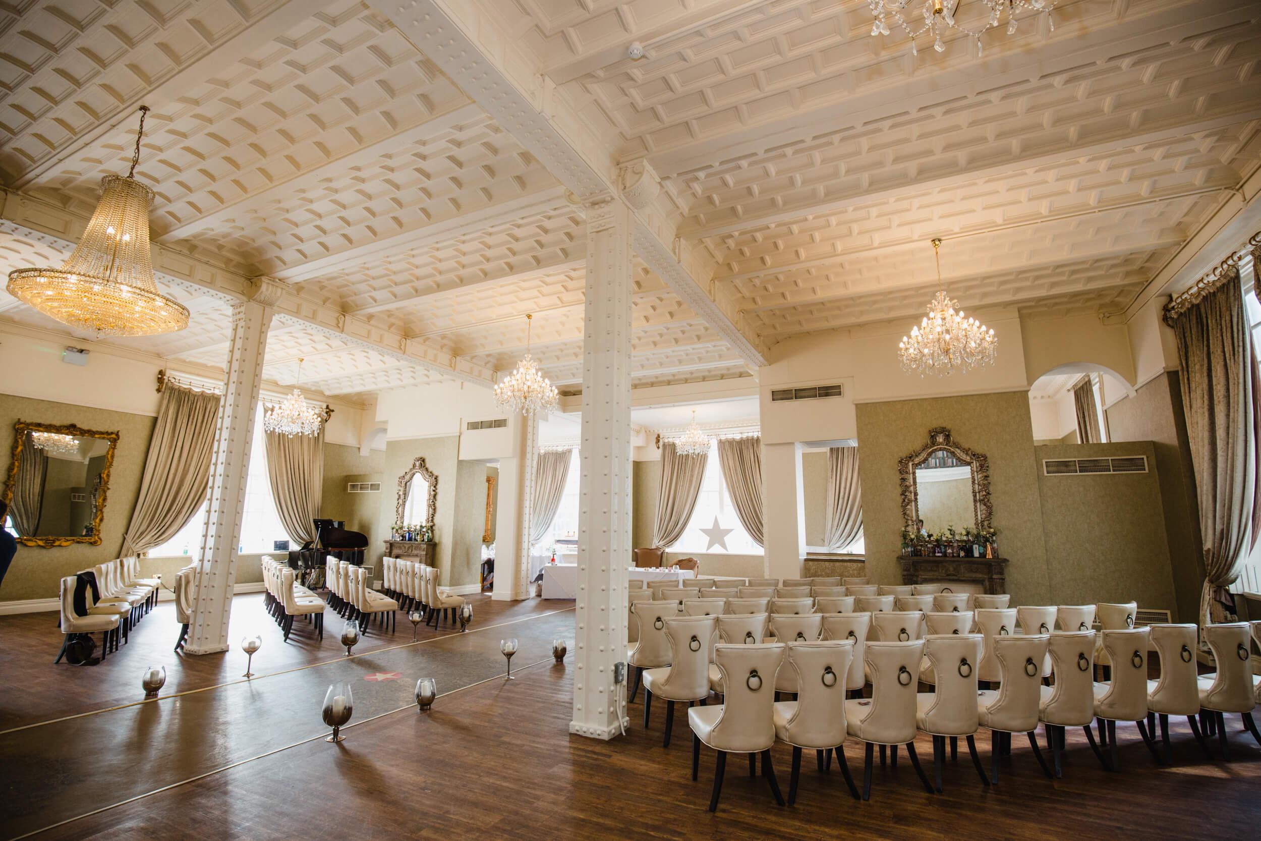 30_James_Street_Hotel_Wedding_Venue_015.jpg